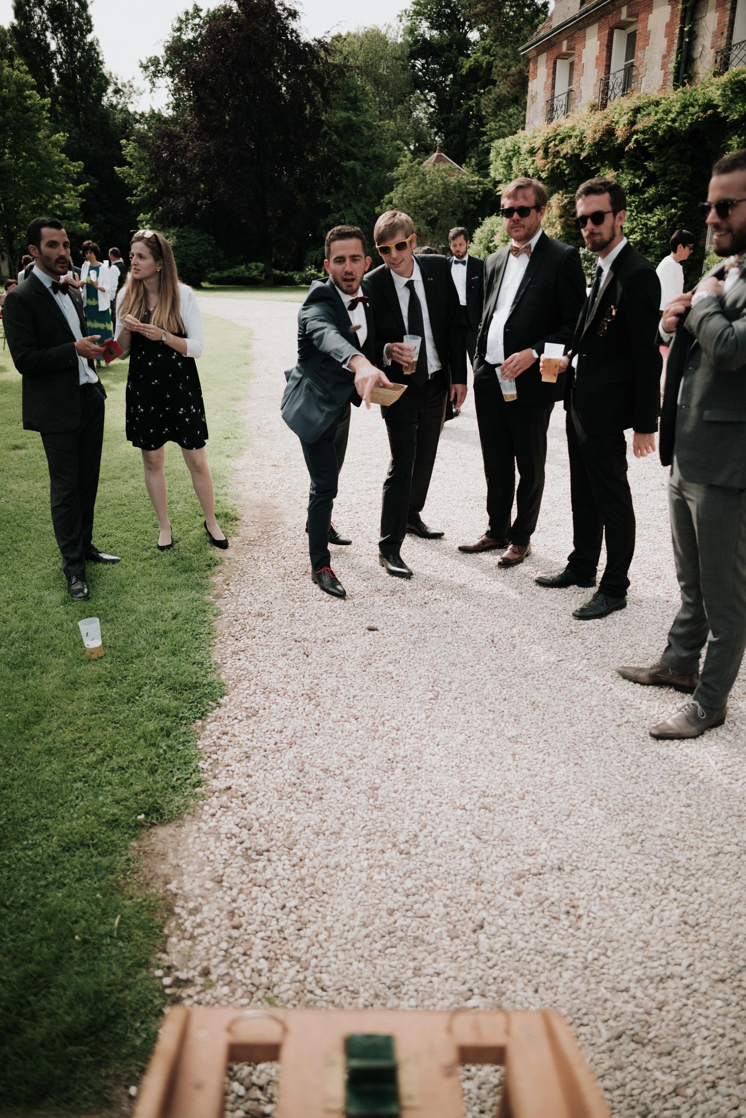 Léa-Fery-photographe-professionnel-lyon-rhone-alpes-portrait-creation-mariage-evenement-evenementiel-famille-2-182.jpg