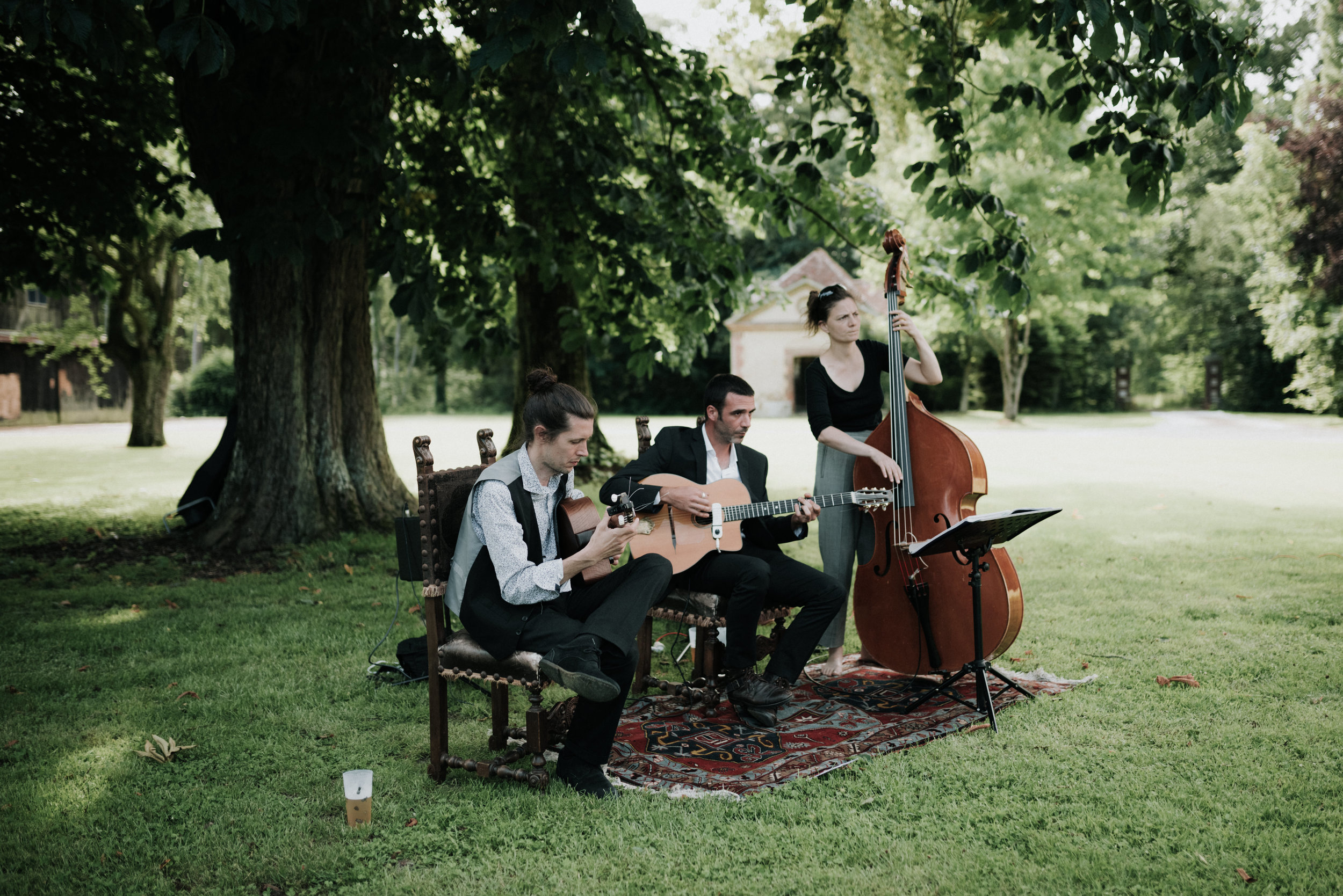 Léa-Fery-photographe-professionnel-lyon-rhone-alpes-portrait-creation-mariage-evenement-evenementiel-famille-2-174.jpg