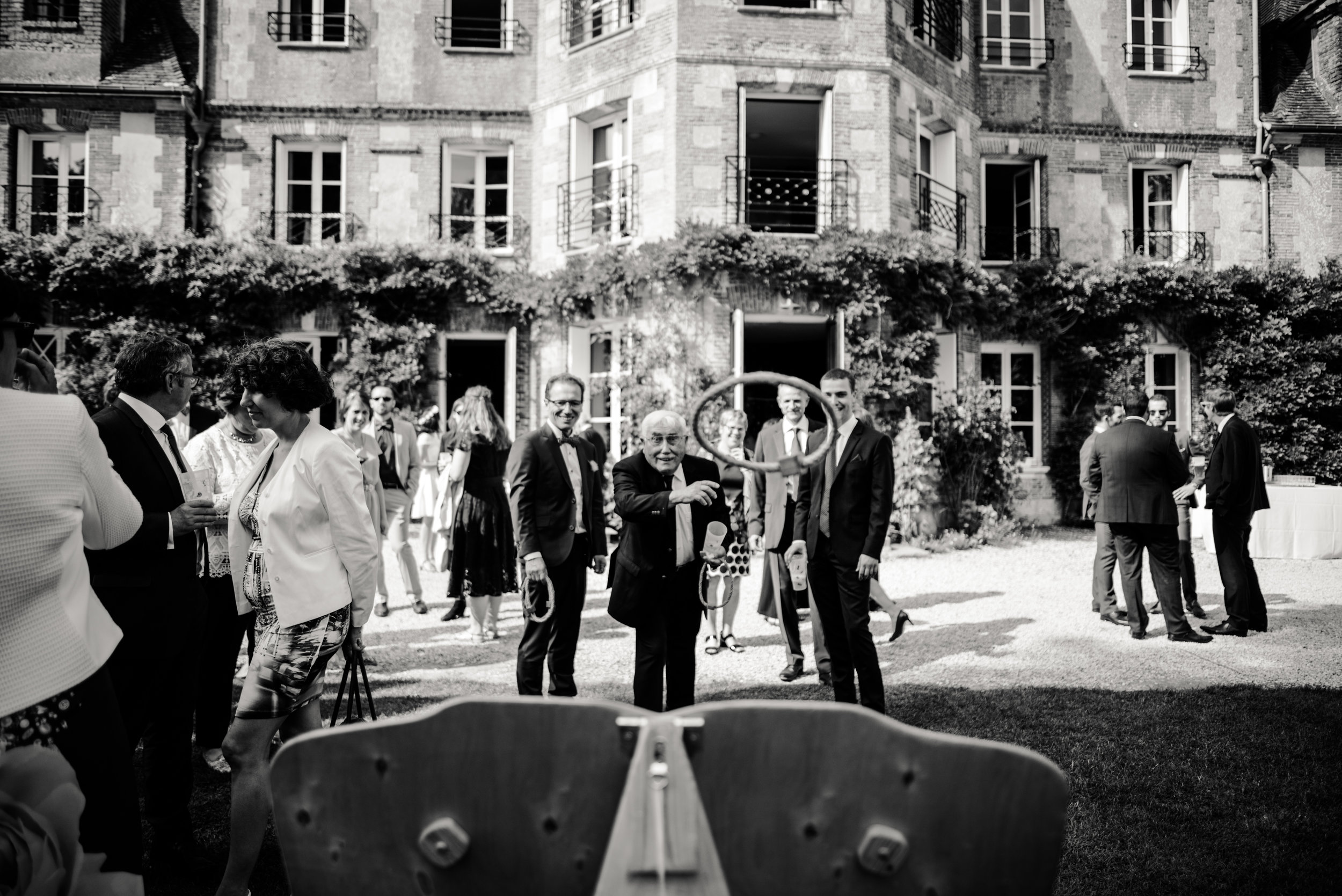 Léa-Fery-photographe-professionnel-lyon-rhone-alpes-portrait-creation-mariage-evenement-evenementiel-famille-2-170.jpg