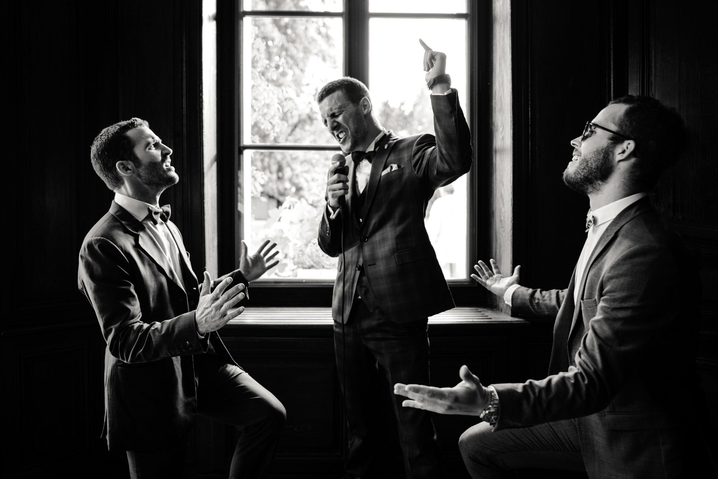 Léa-Fery-photographe-professionnel-lyon-rhone-alpes-portrait-creation-mariage-evenement-evenementiel-famille--3.jpg