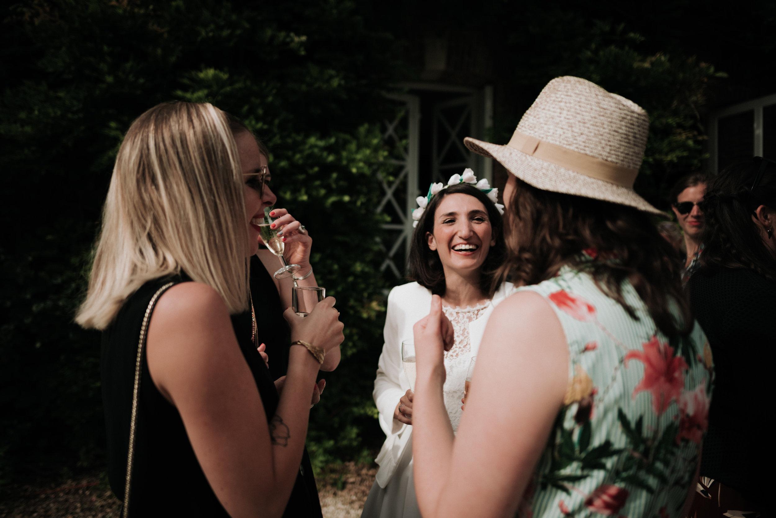 Léa-Fery-photographe-professionnel-lyon-rhone-alpes-portrait-creation-mariage-evenement-evenementiel-famille-2-190.jpg