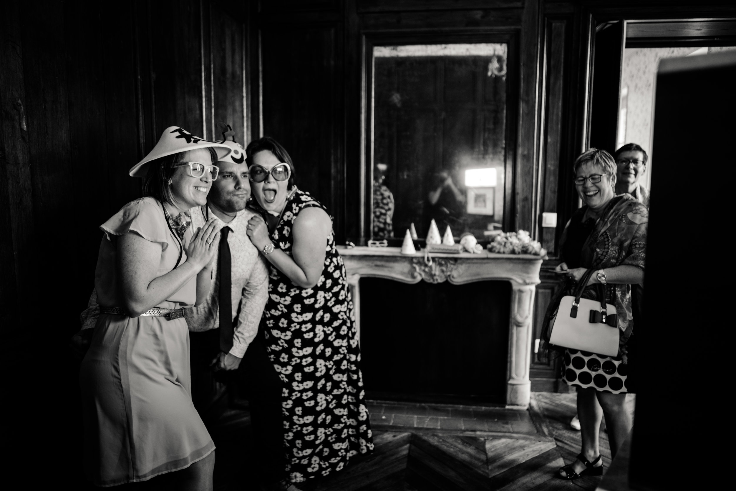 Léa-Fery-photographe-professionnel-lyon-rhone-alpes-portrait-creation-mariage-evenement-evenementiel-famille-2-167.jpg