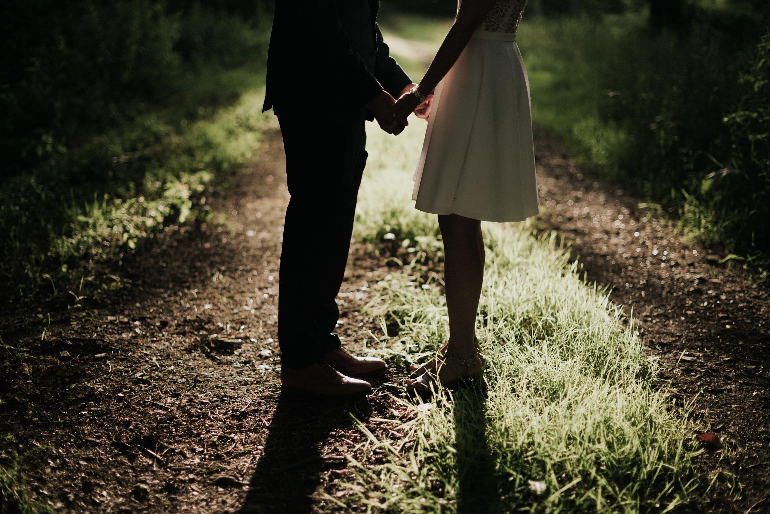 Léa-Fery-photographe-professionnel-lyon-rhone-alpes-portrait-creation-mariage-evenement-evenementiel-famille-6063.jpg
