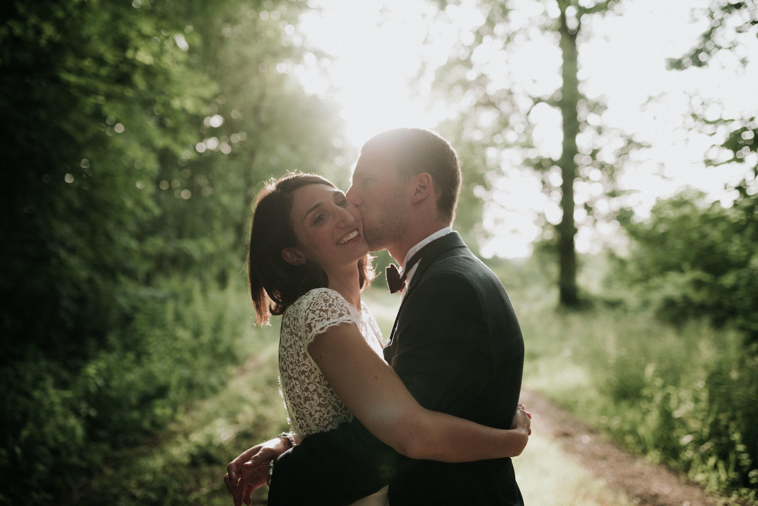 Léa-Fery-photographe-professionnel-lyon-rhone-alpes-portrait-creation-mariage-evenement-evenementiel-famille-2-264.jpg