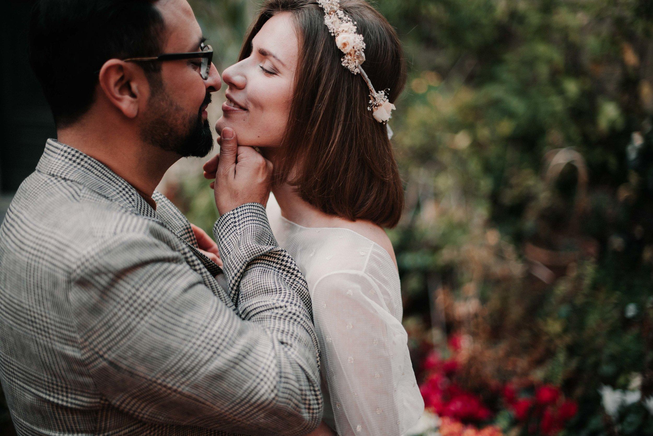 Léa-Fery-photographe-professionnel-lyon-rhone-alpes-portrait-creation-mariage-evenement-evenementiel-famille-4441.jpg