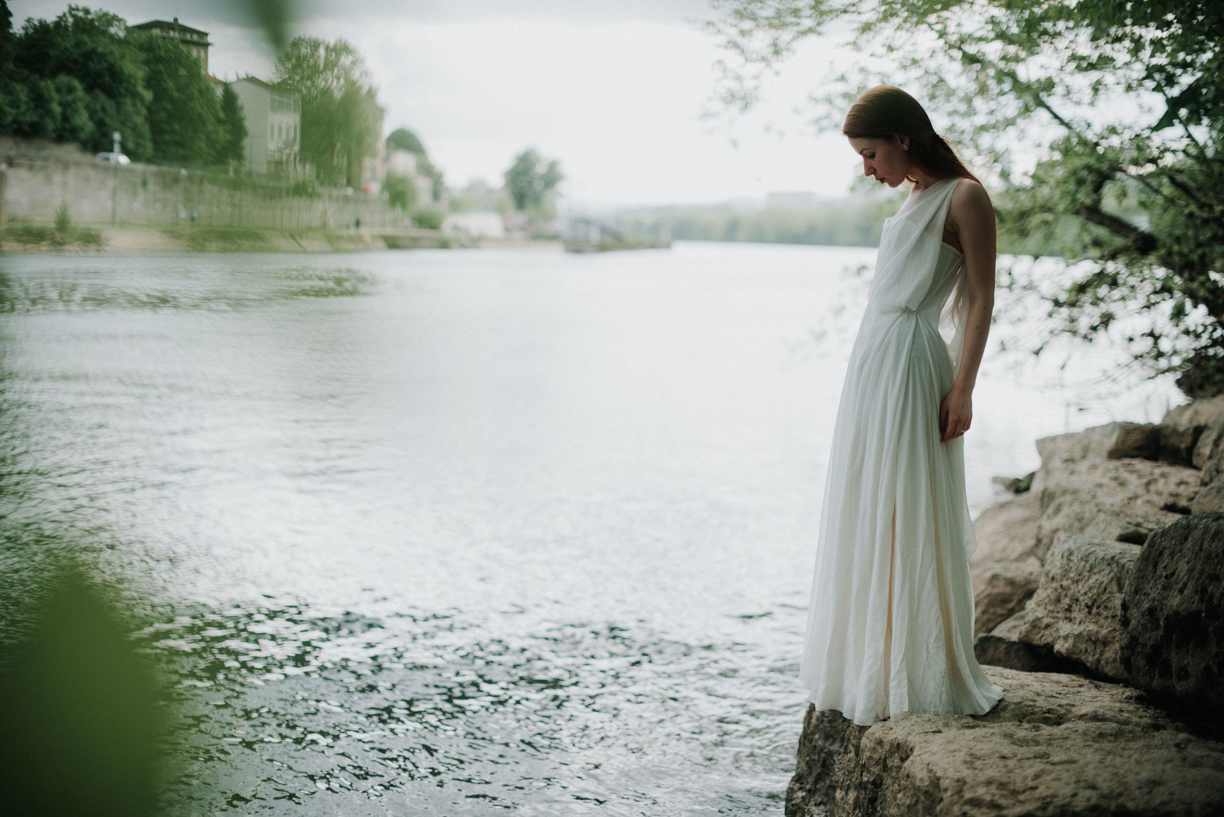 Léa-Fery-photographe-professionnel-lyon-rhone-alpes-portrait-creation-mariage-evenement-evenementiel-famille--5.jpg