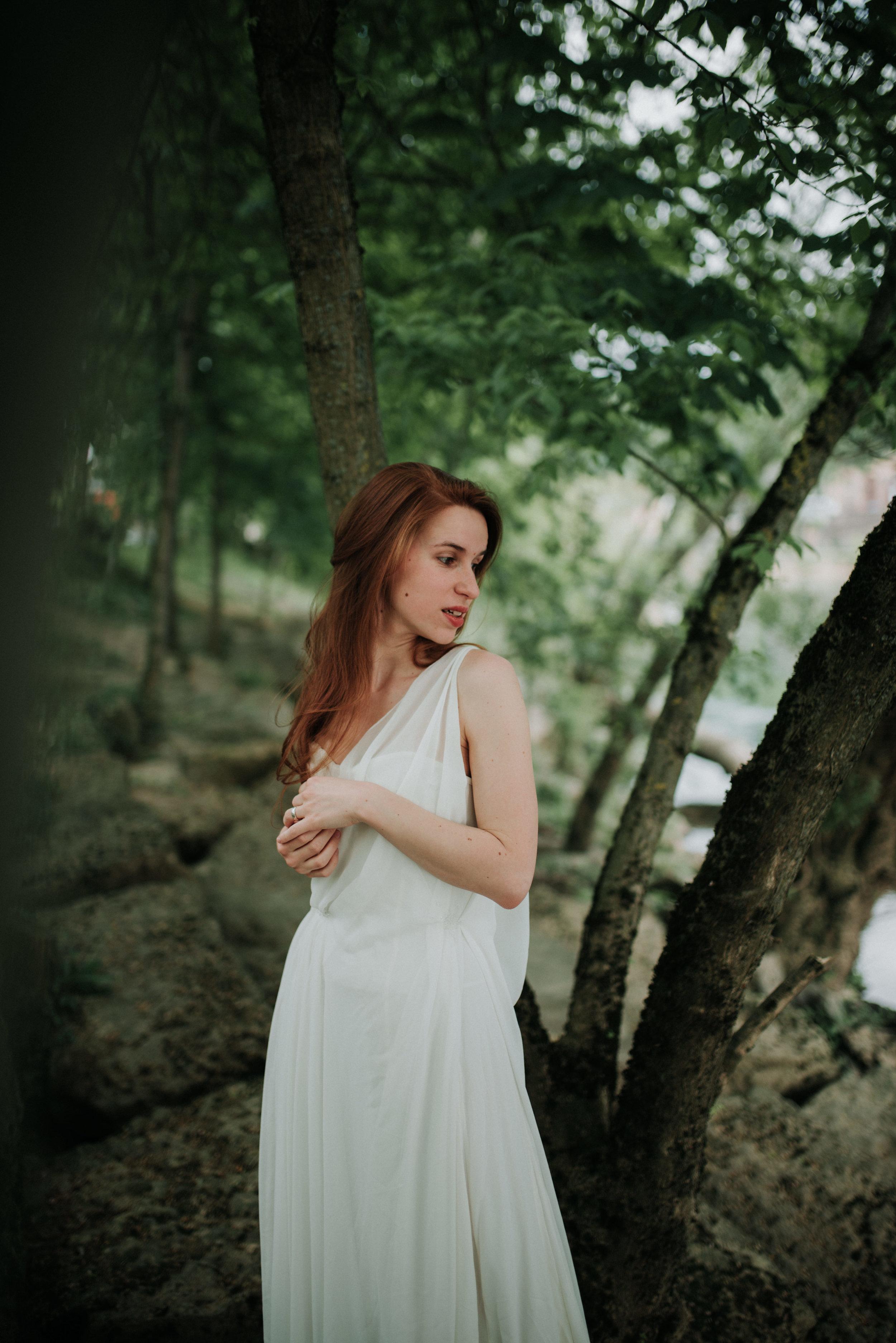 Léa-Fery-photographe-professionnel-lyon-rhone-alpes-portrait-creation-mariage-evenement-evenementiel-famille-8410.jpg