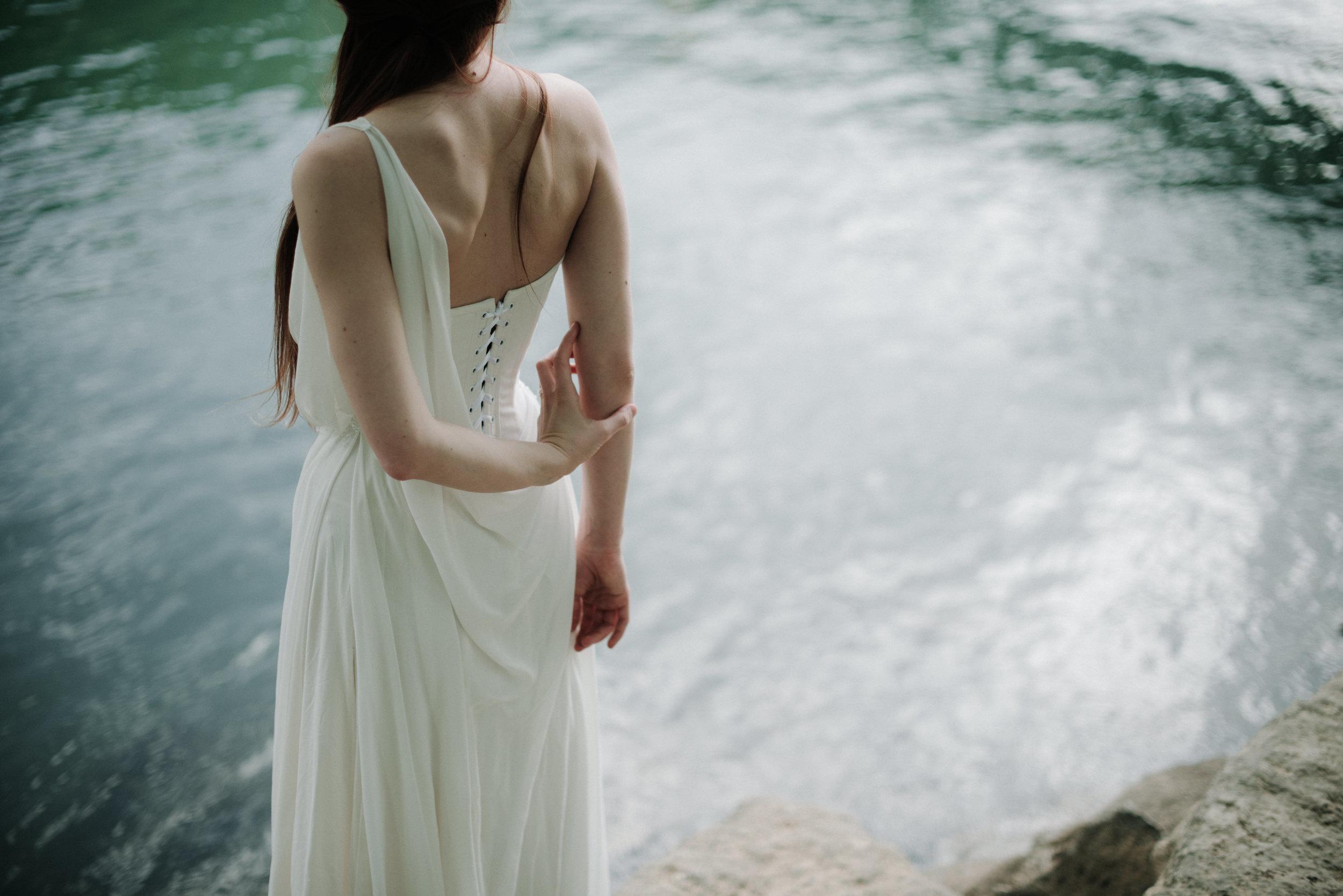 Léa-Fery-photographe-professionnel-lyon-rhone-alpes-portrait-creation-mariage-evenement-evenementiel-famille-8535.jpg