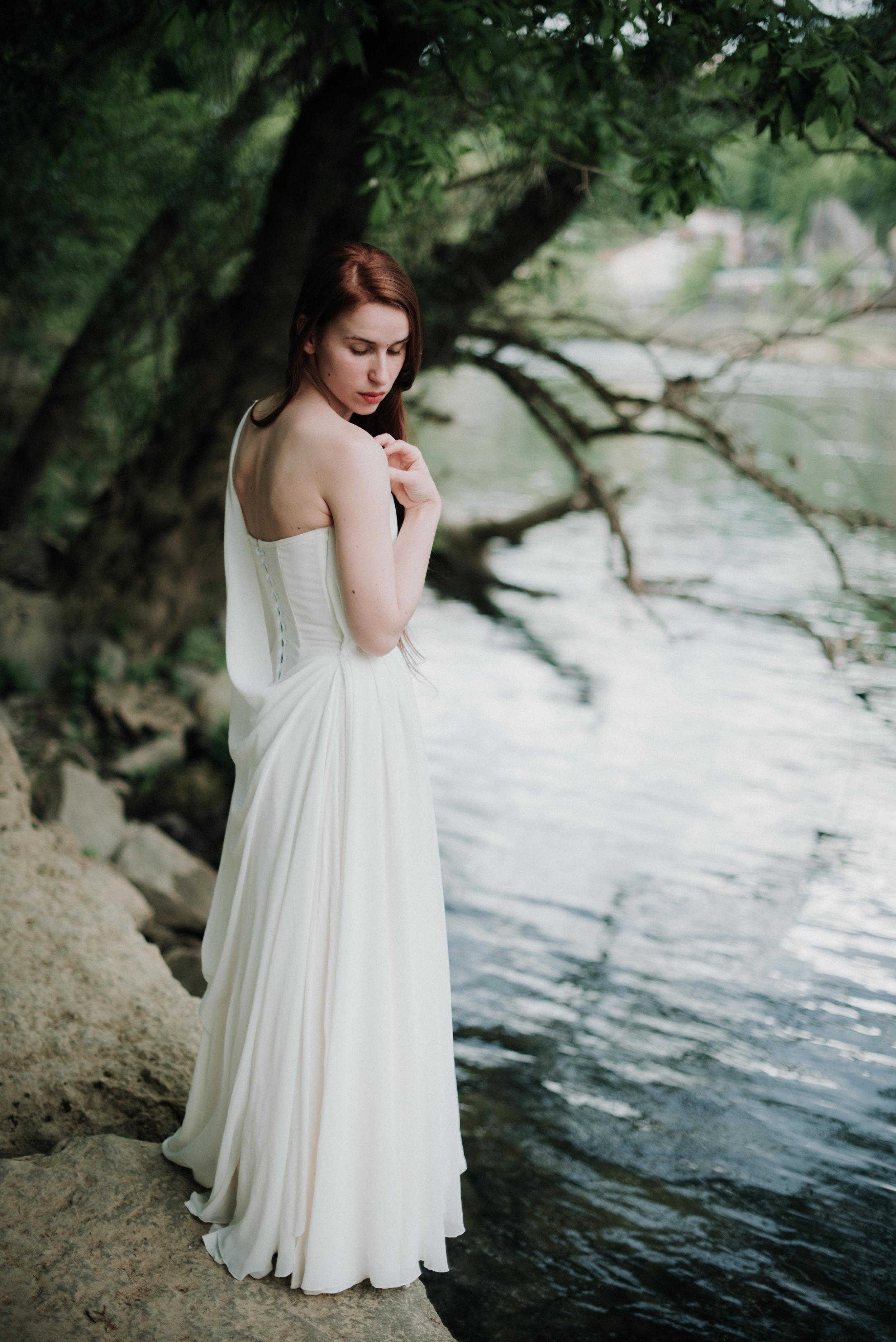 Léa-Fery-photographe-professionnel-lyon-rhone-alpes-portrait-creation-mariage-evenement-evenementiel-famille-8549.jpg