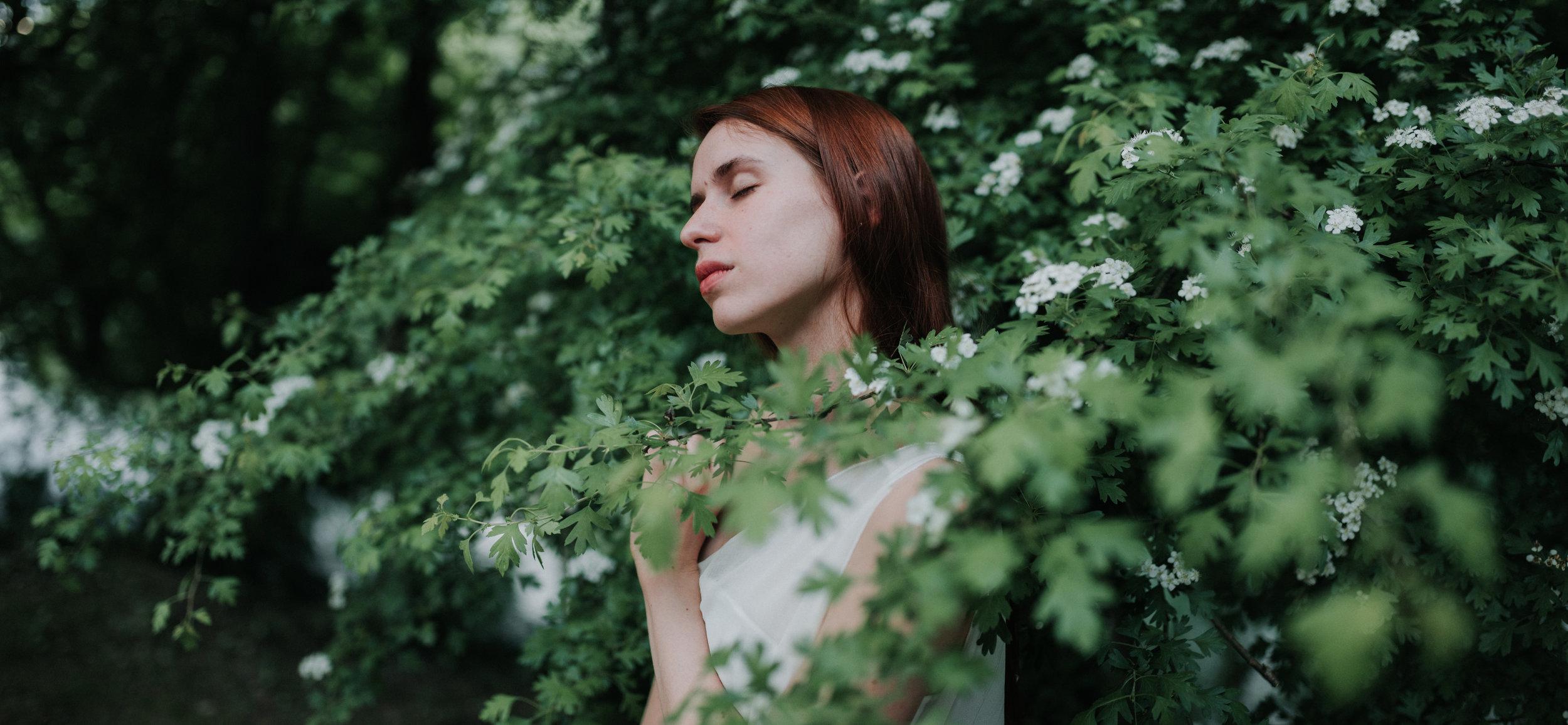 Léa-Fery-photographe-professionnel-lyon-rhone-alpes-portrait-creation-mariage-evenement-evenementiel-famille-.jpg