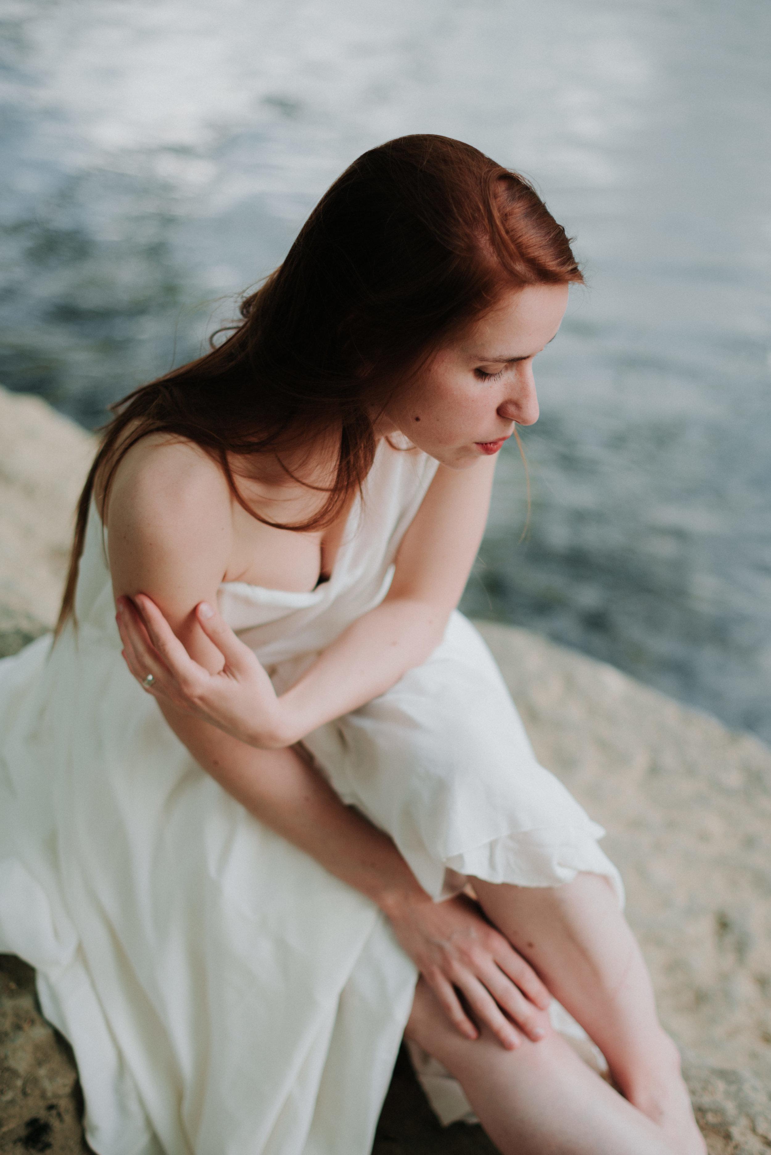 Léa-Fery-photographe-professionnel-lyon-rhone-alpes-portrait-creation-mariage-evenement-evenementiel-famille-8562.jpg