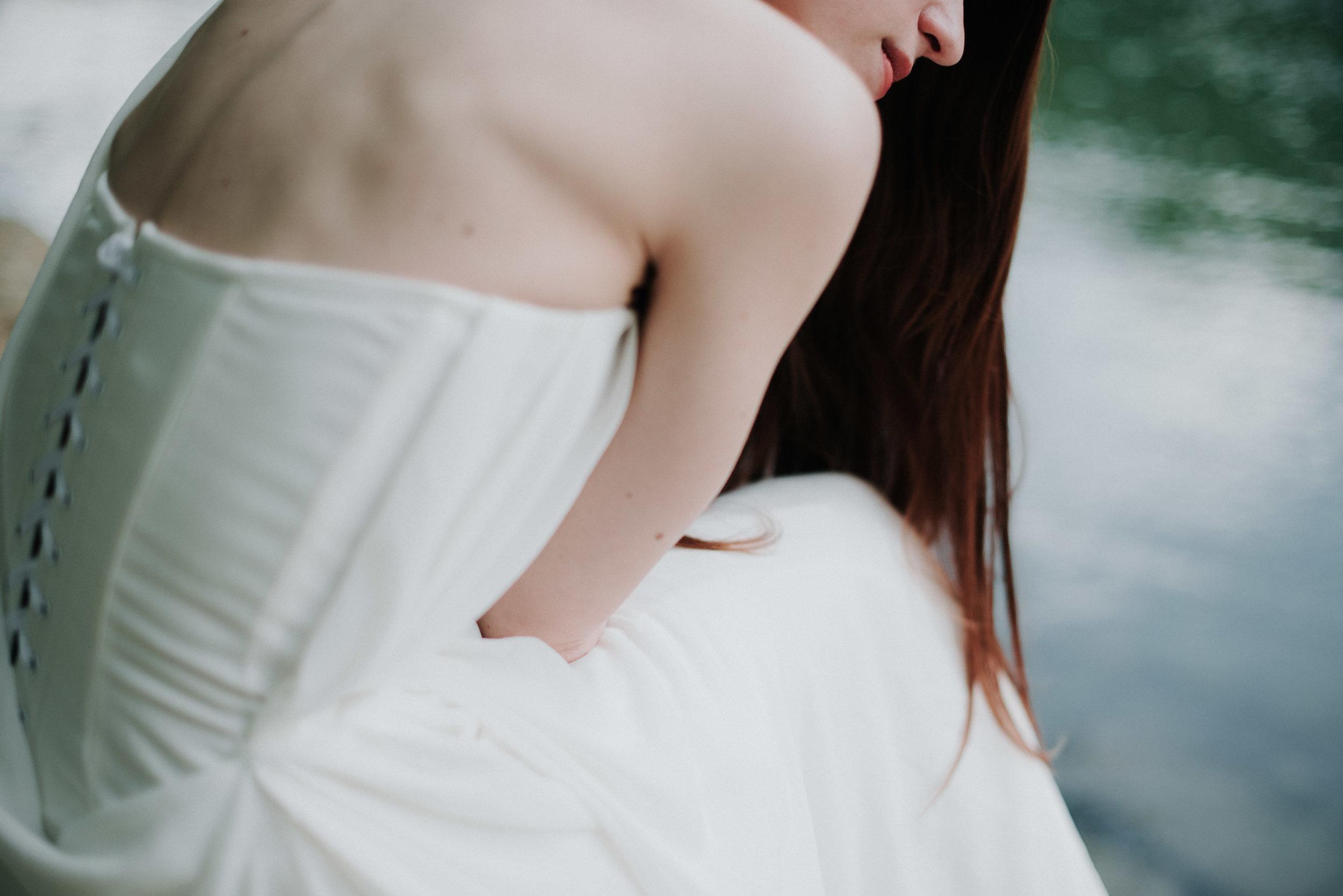 Léa-Fery-photographe-professionnel-lyon-rhone-alpes-portrait-creation-mariage-evenement-evenementiel-famille-8624.jpg