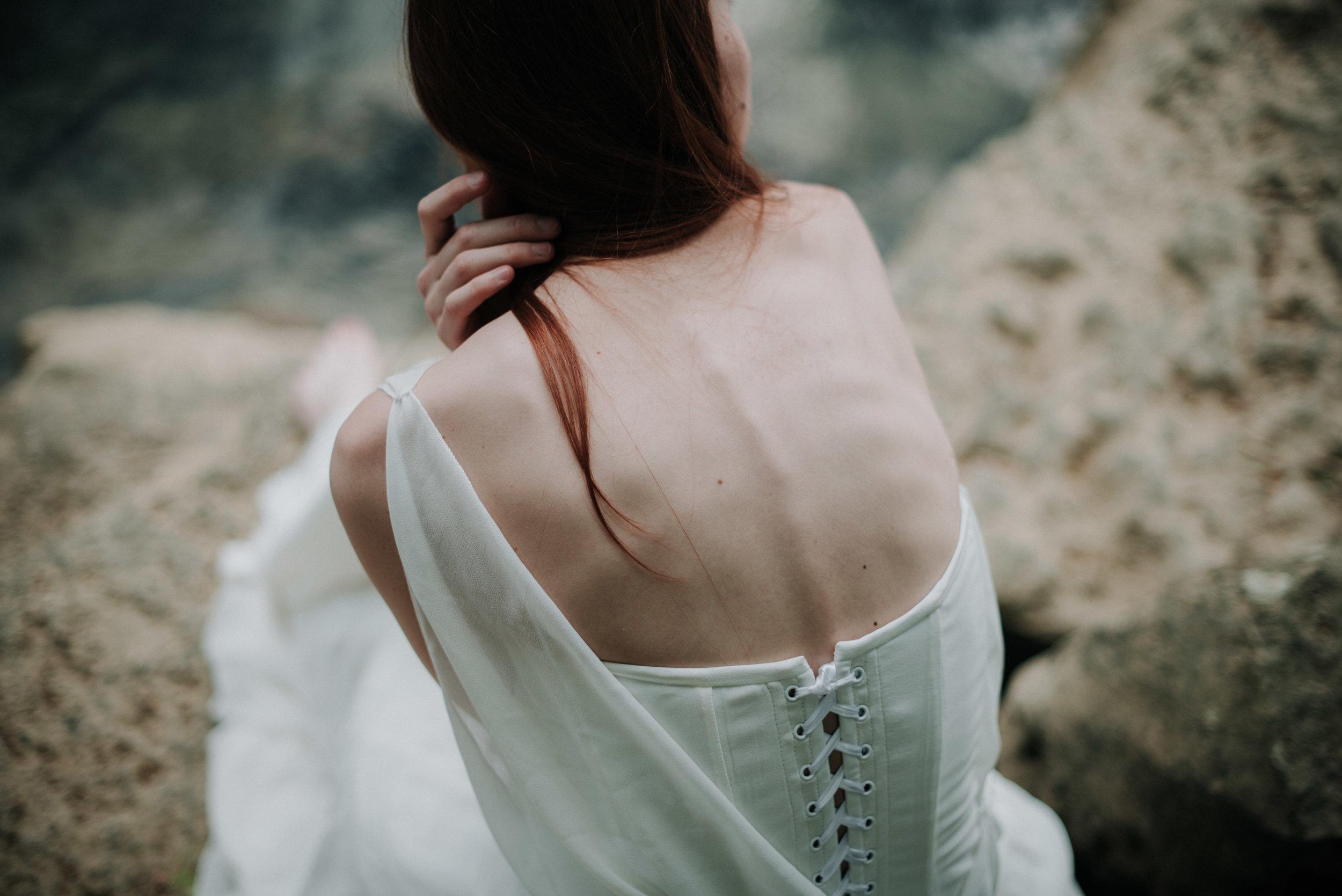 Léa-Fery-photographe-professionnel-lyon-rhone-alpes-portrait-creation-mariage-evenement-evenementiel-famille-8619.jpg