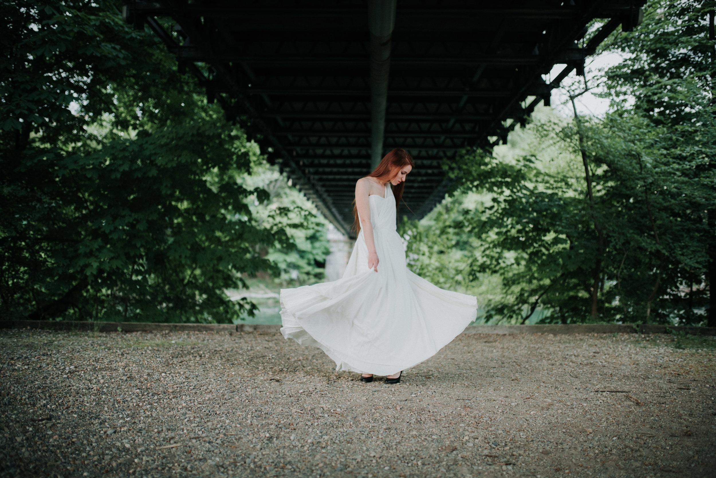 Léa-Fery-photographe-professionnel-lyon-rhone-alpes-portrait-creation-mariage-evenement-evenementiel-famille-8708.jpg
