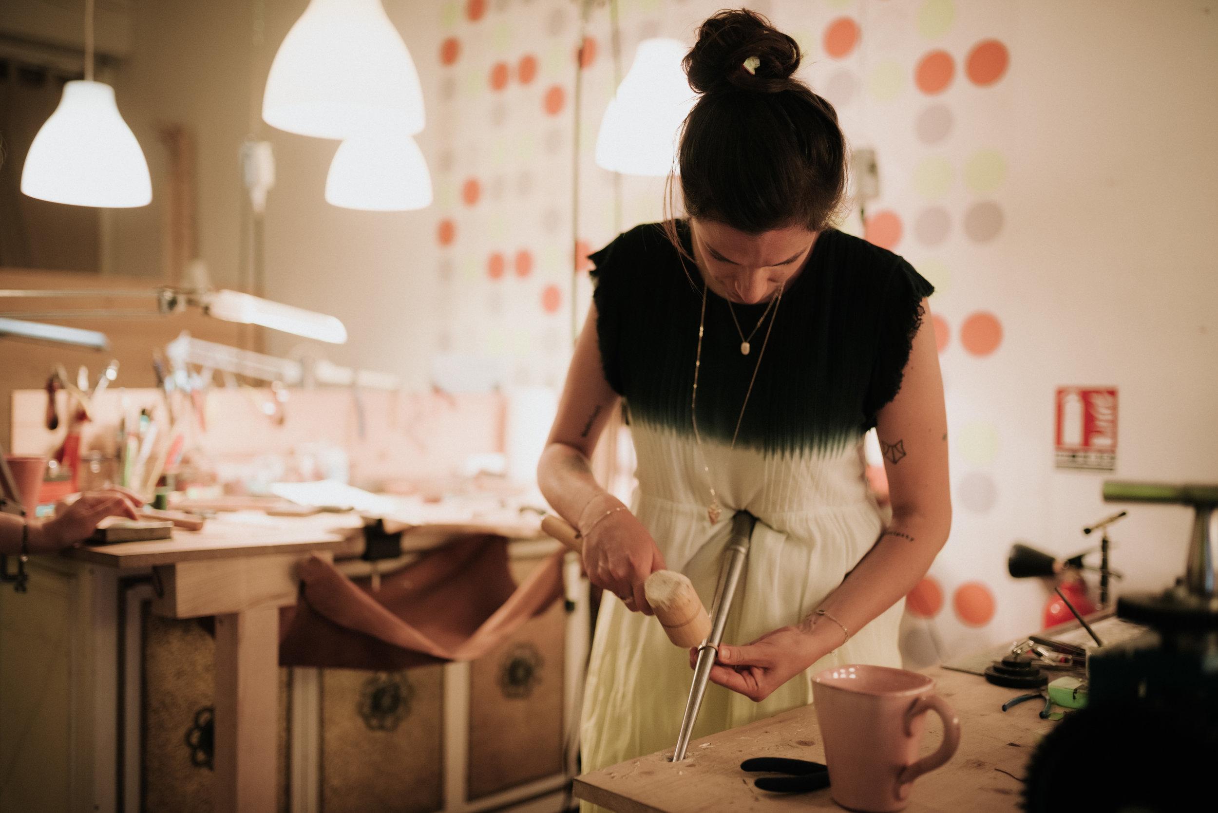 Léa-Fery-photographe-professionnel-lyon-rhone-alpes-portrait-creation-mariage-evenement-evenementiel-famille-8972.jpg