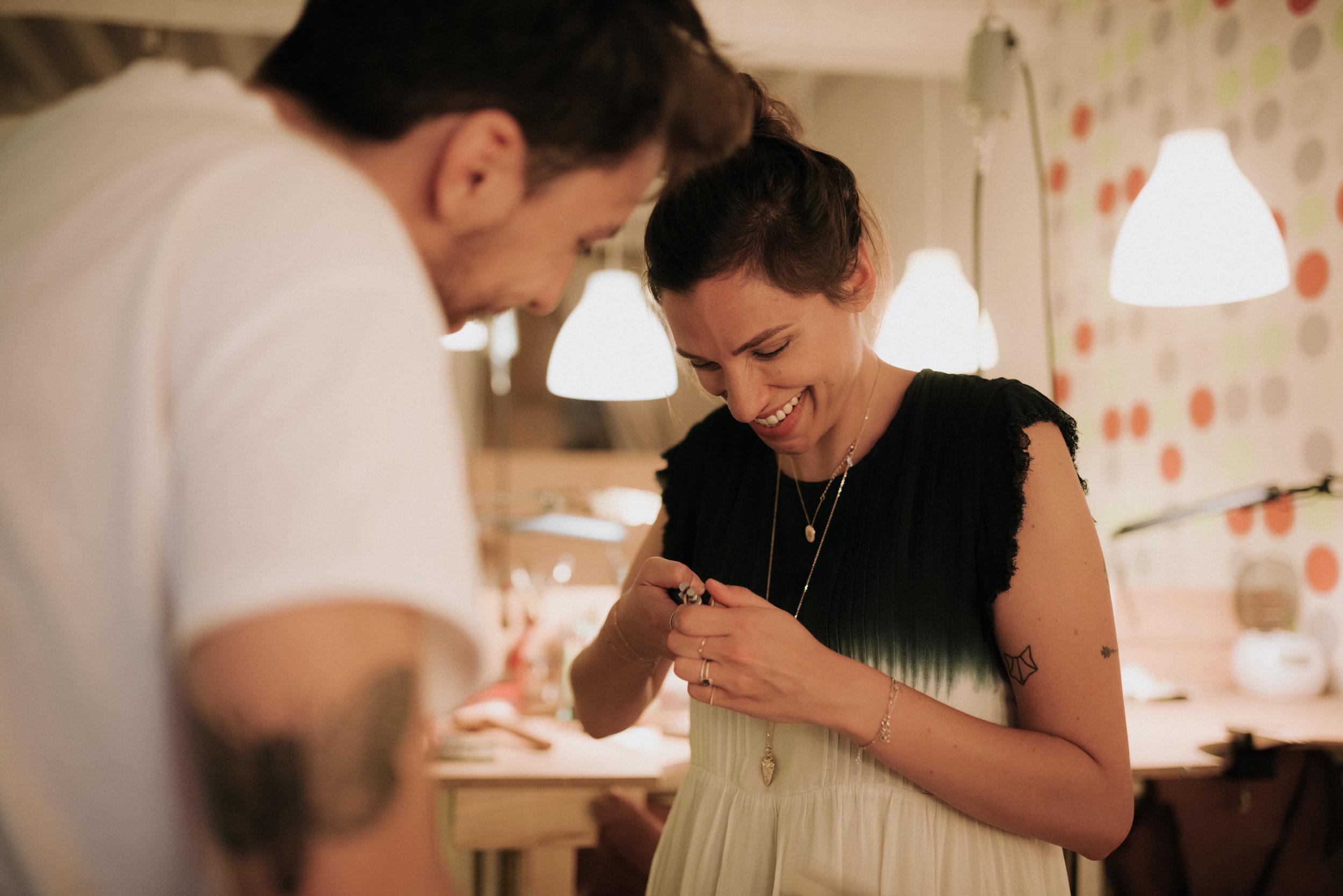 Léa-Fery-photographe-professionnel-lyon-rhone-alpes-portrait-creation-mariage-evenement-evenementiel-famille-8981.jpg