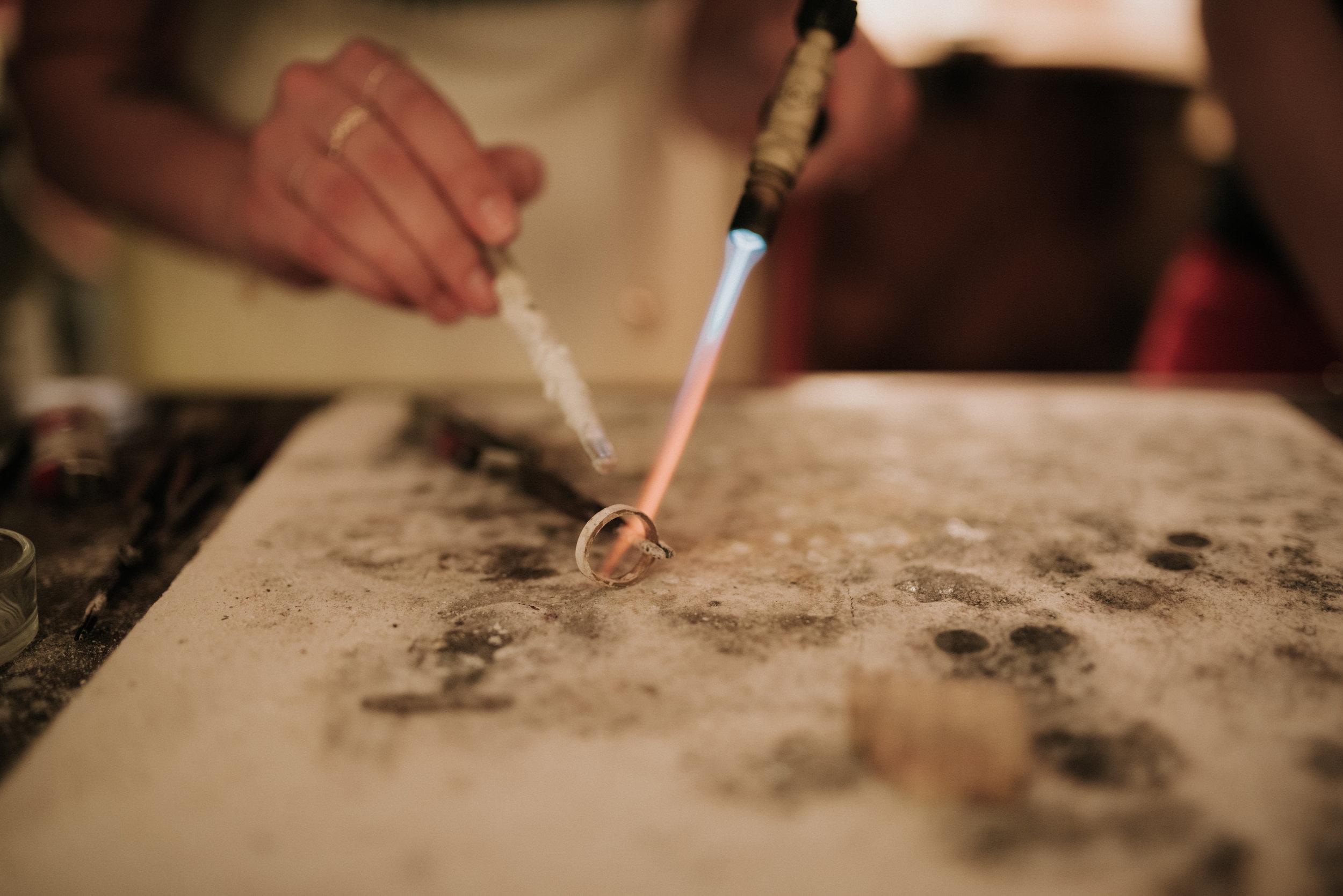 Léa-Fery-photographe-professionnel-lyon-rhone-alpes-portrait-creation-mariage-evenement-evenementiel-famille-9001.jpg