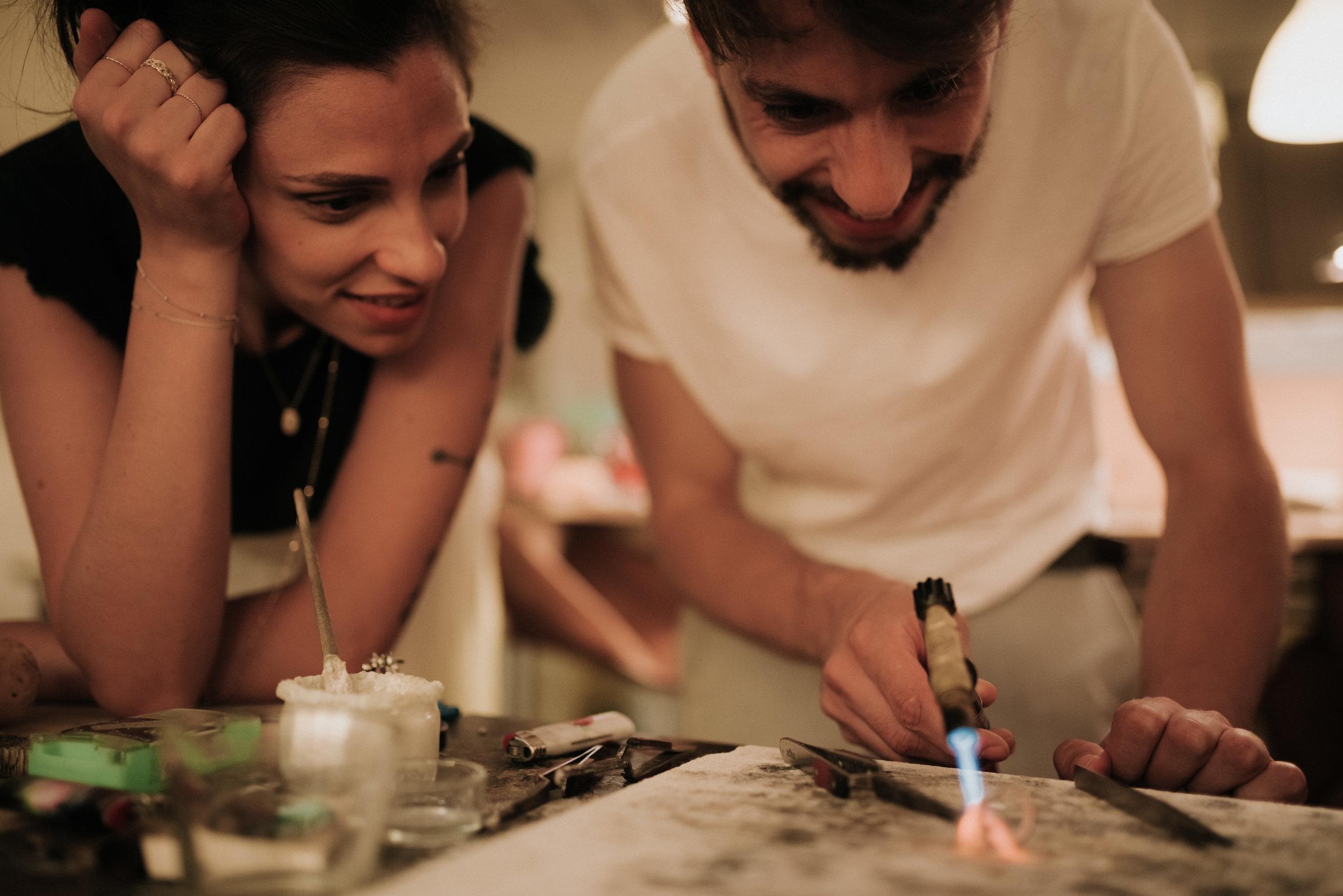 Léa-Fery-photographe-professionnel-lyon-rhone-alpes-portrait-creation-mariage-evenement-evenementiel-famille-9010.jpg