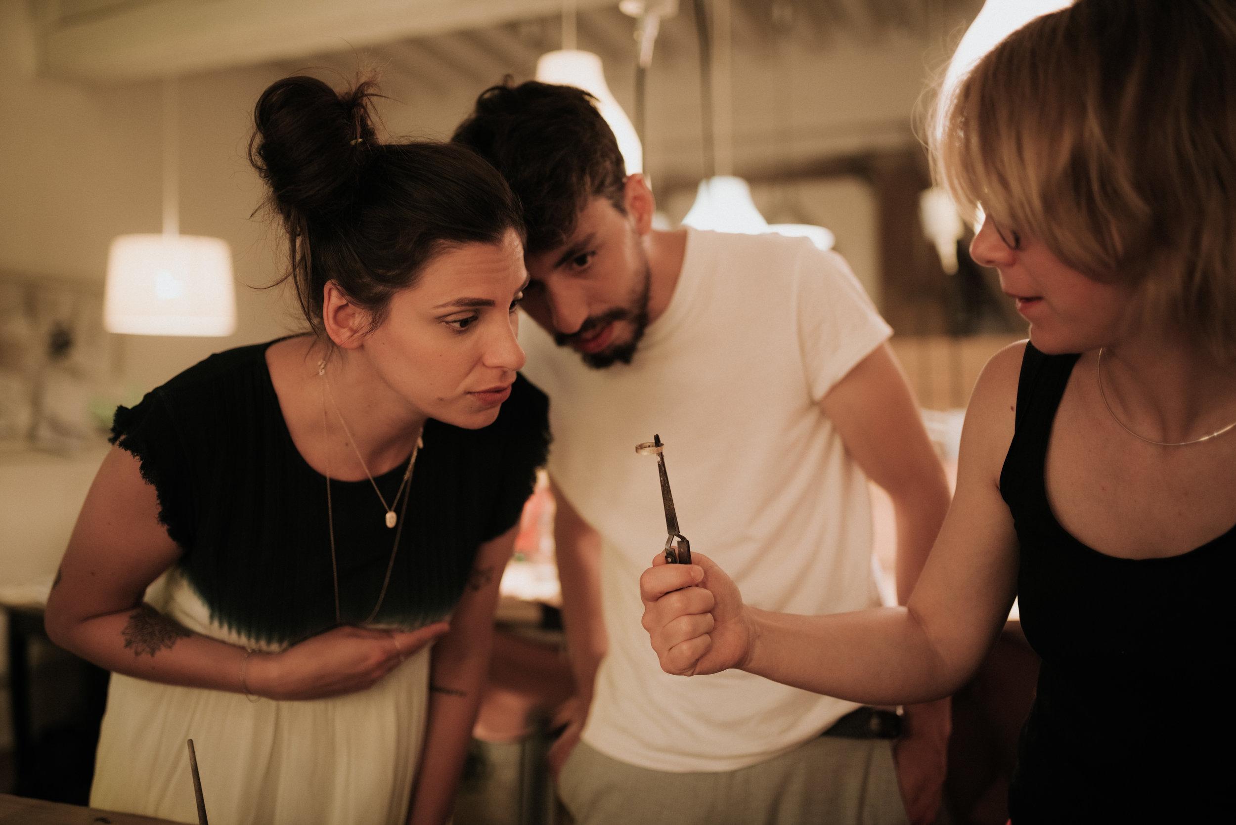 Léa-Fery-photographe-professionnel-lyon-rhone-alpes-portrait-creation-mariage-evenement-evenementiel-famille-9023.jpg