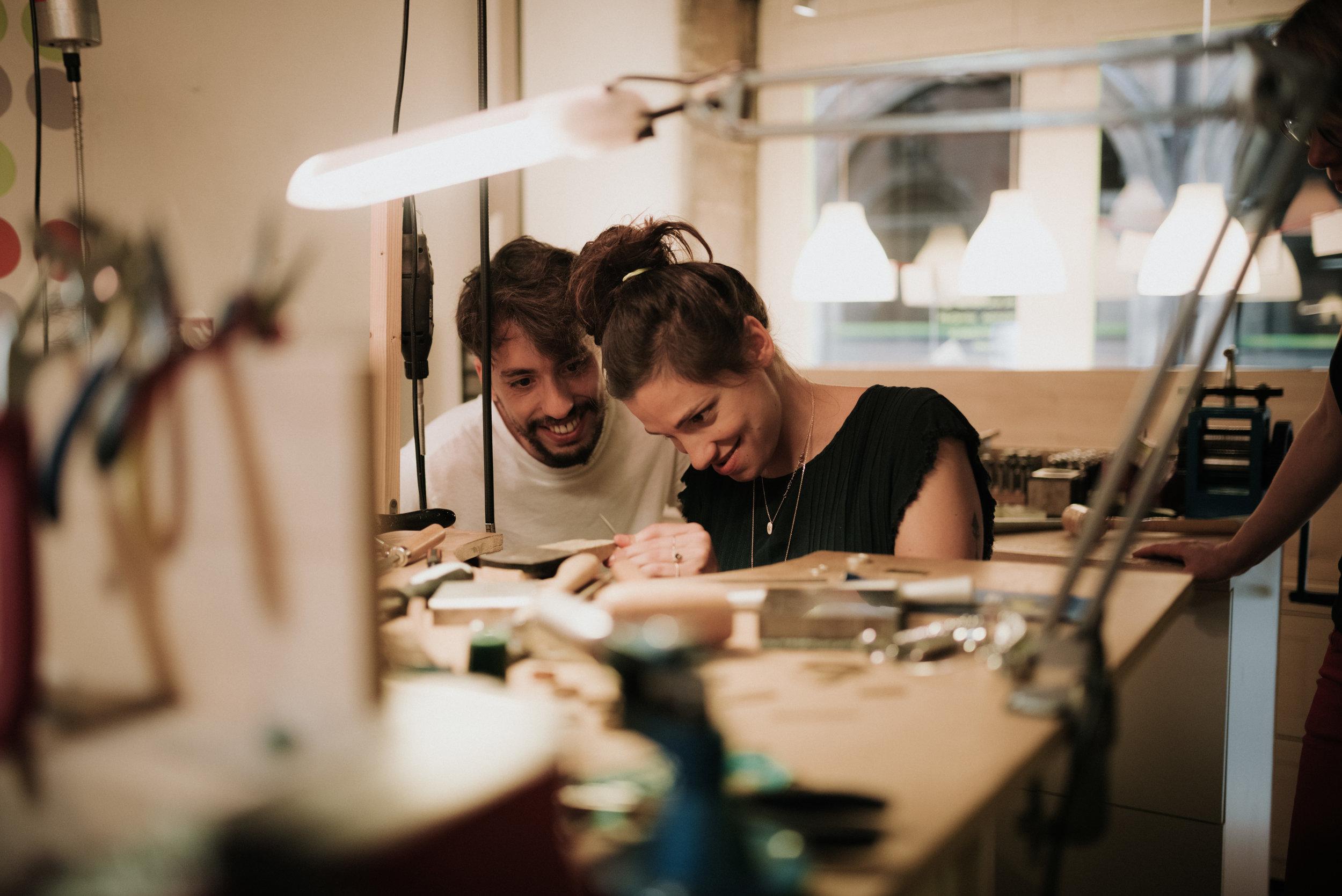 Léa-Fery-photographe-professionnel-lyon-rhone-alpes-portrait-creation-mariage-evenement-evenementiel-famille-9068.jpg