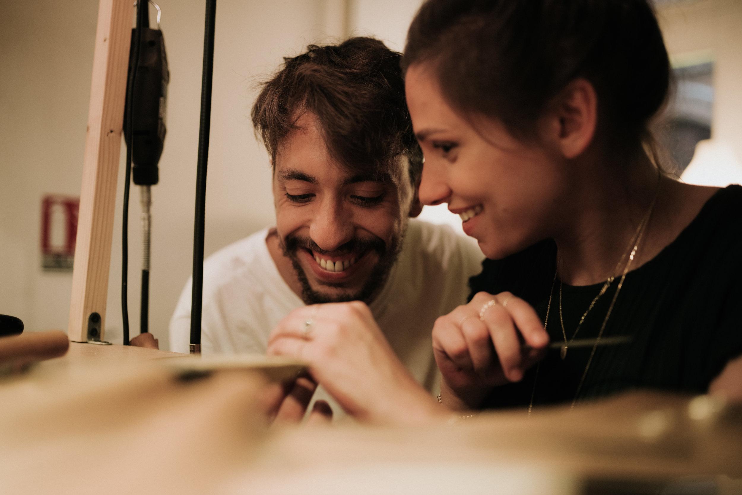 Léa-Fery-photographe-professionnel-lyon-rhone-alpes-portrait-creation-mariage-evenement-evenementiel-famille-9072.jpg