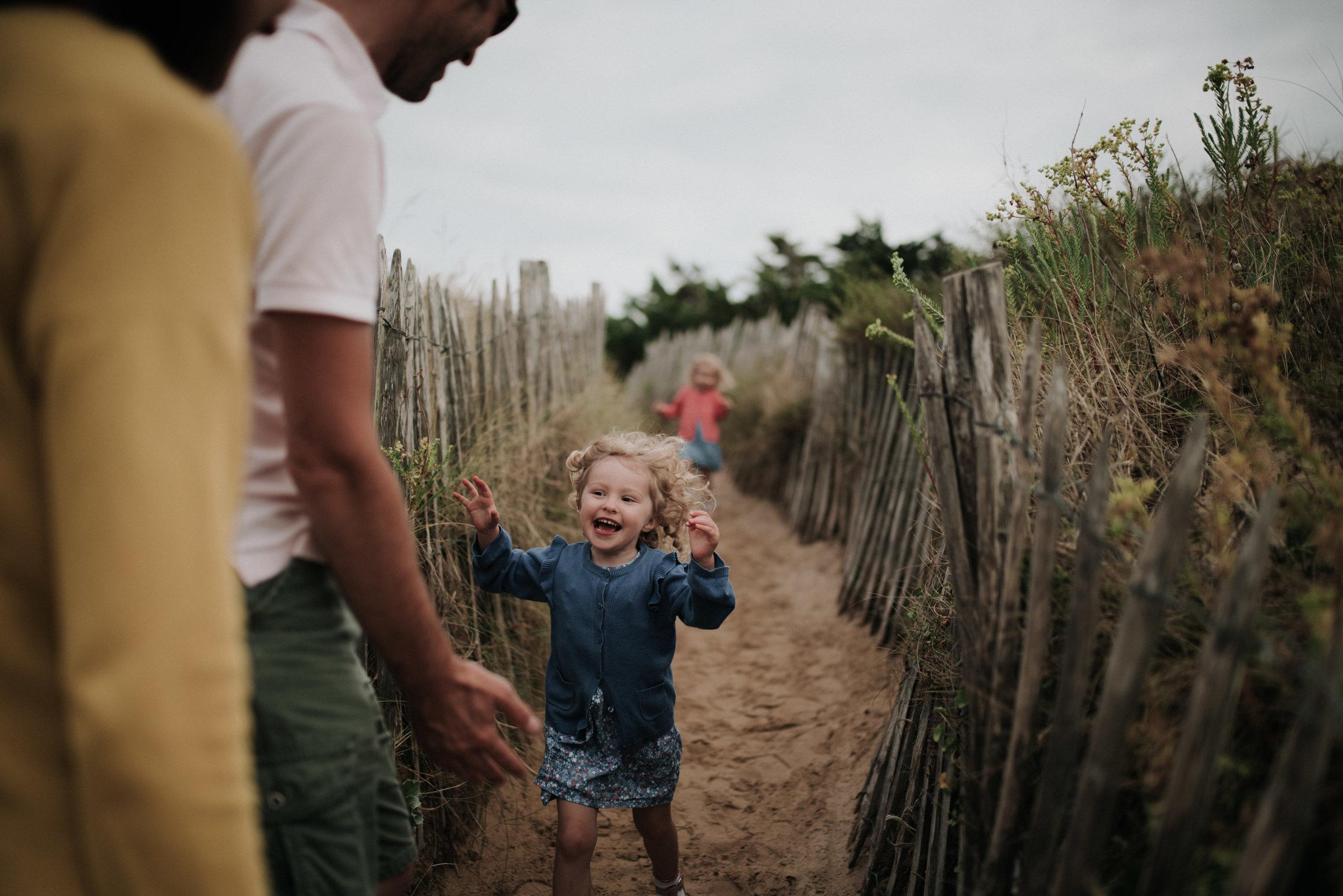 Léa-Fery-photographe-professionnel-bretagne-famille