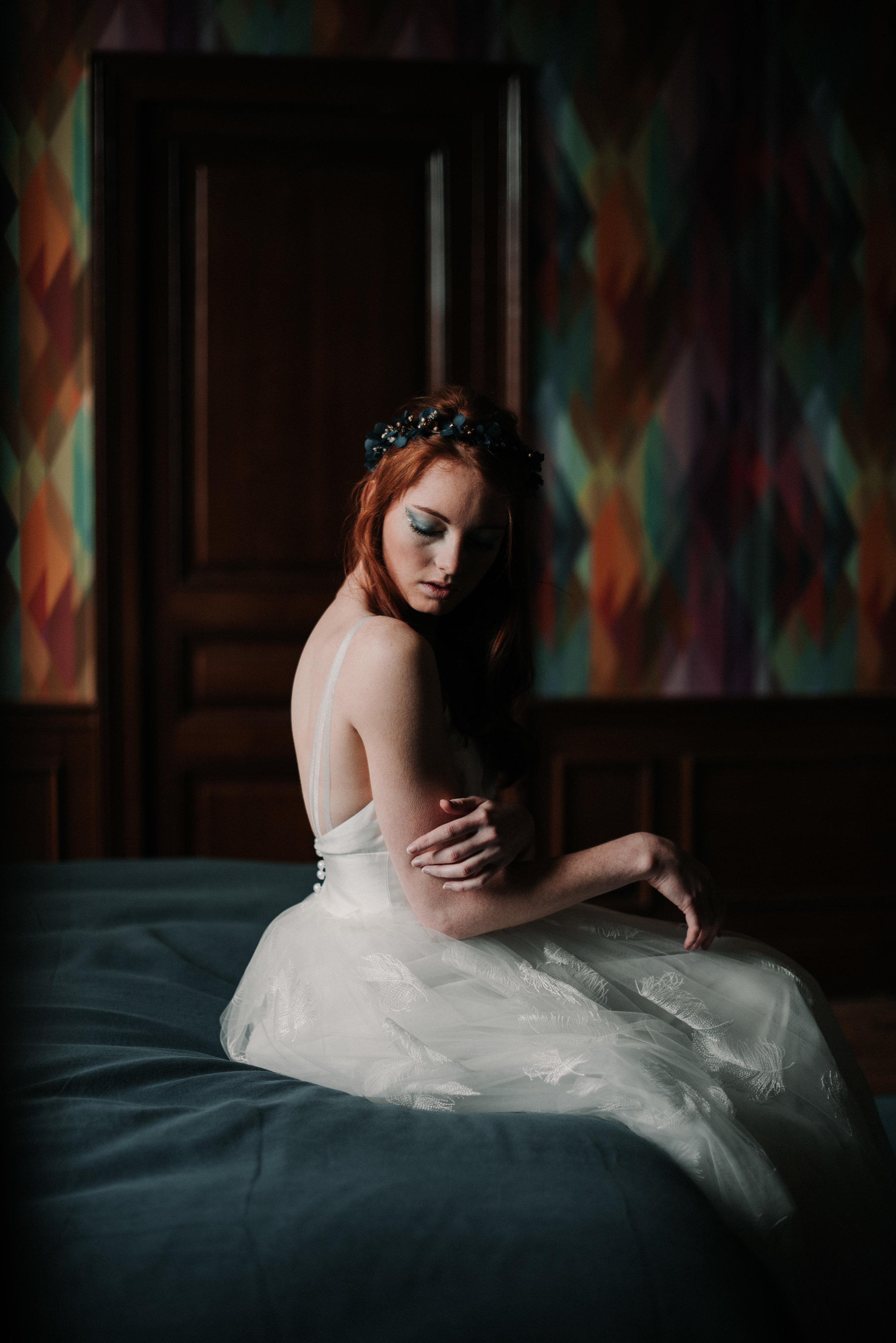 Léa-Fery-photographe-professionnel-lyon-rhone-alpes-portrait-creation-mariage-evenement-evenementiel-famille-2984.jpg
