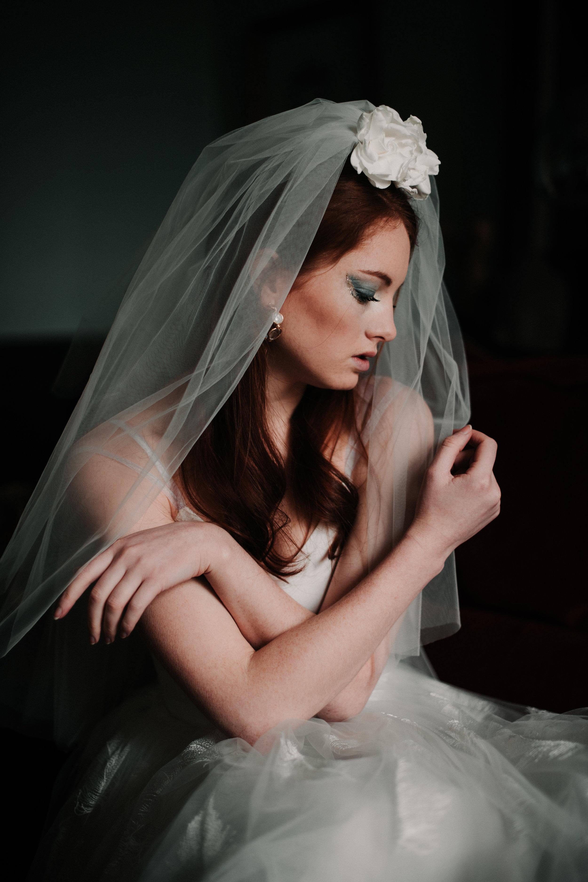Léa-Fery-photographe-professionnel-lyon-rhone-alpes-portrait-creation-mariage-evenement-evenementiel-famille-3085.jpg