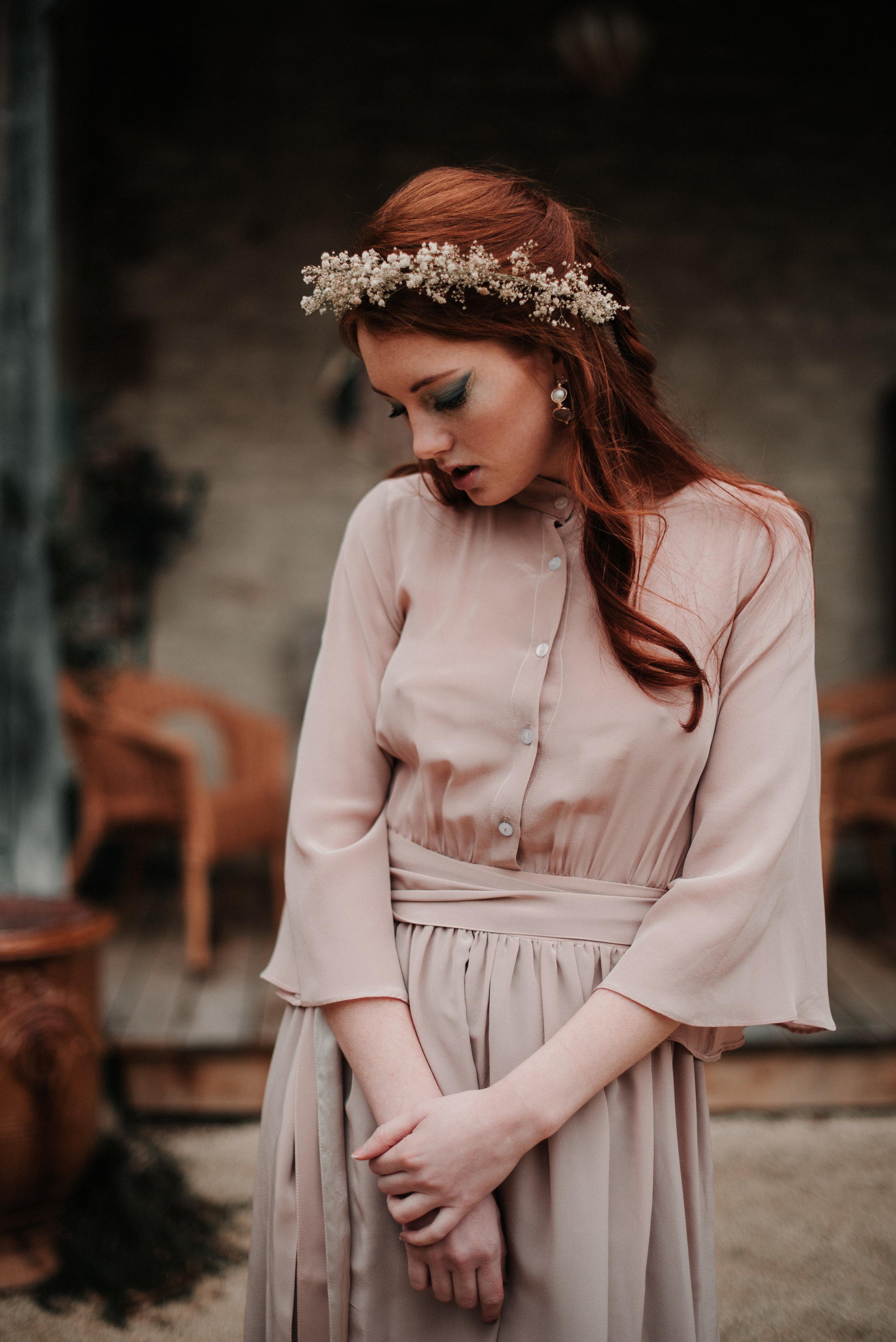 Léa-Fery-photographe-professionnel-lyon-rhone-alpes-portrait-creation-mariage-evenement-evenementiel-famille-3134.jpg
