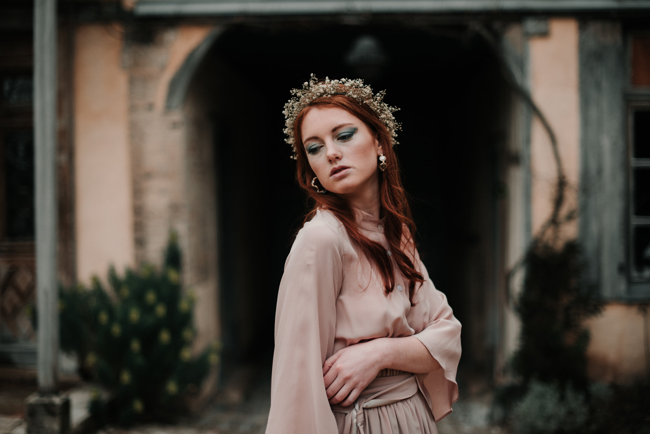 Léa-Fery-photographe-professionnel-lyon-rhone-alpes-portrait-creation-mariage-evenement-evenementiel-famille-3163.jpg