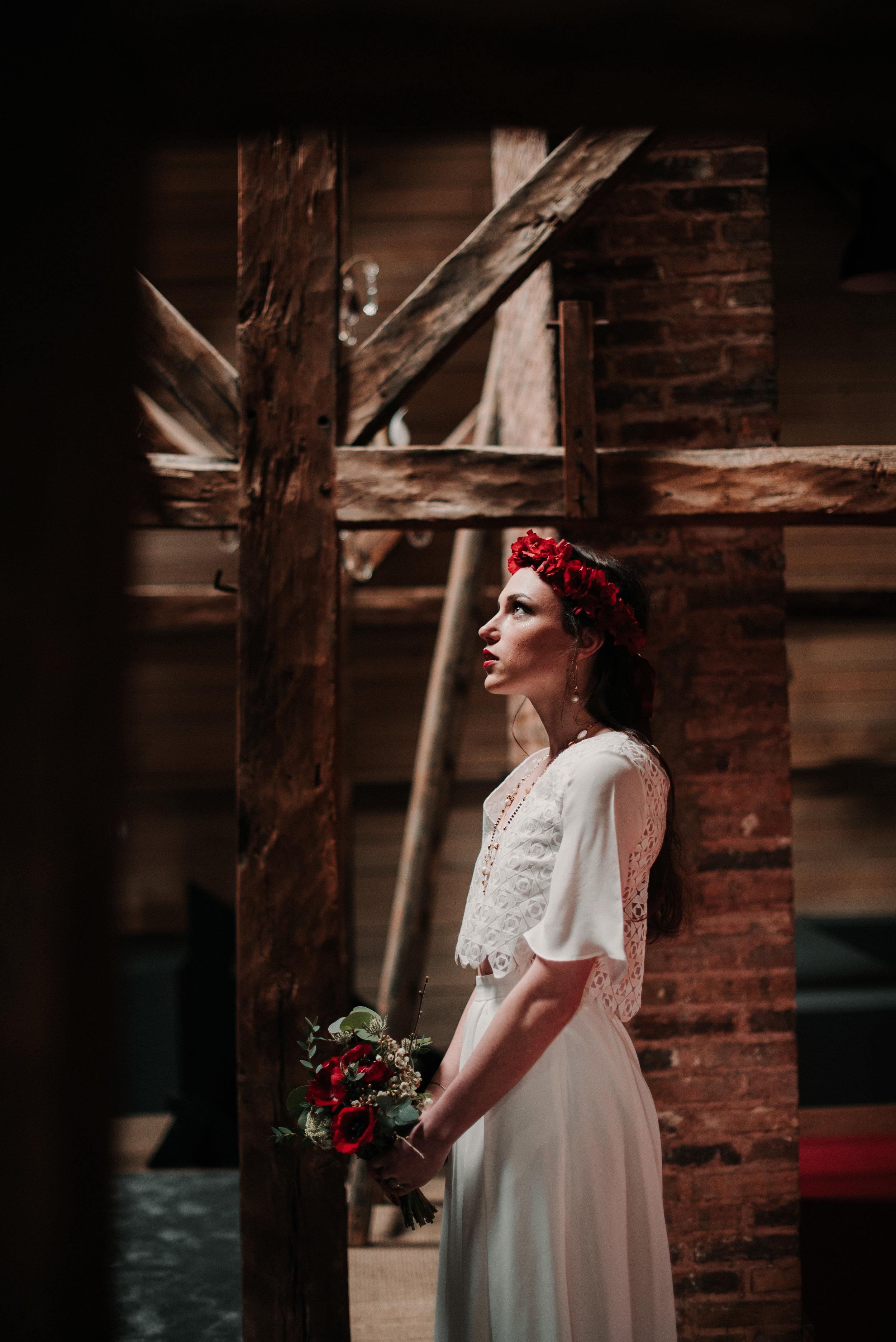 Léa-Fery-photographe-professionnel-lyon-rhone-alpes-portrait-creation-mariage-evenement-evenementiel-famille-3203.jpg