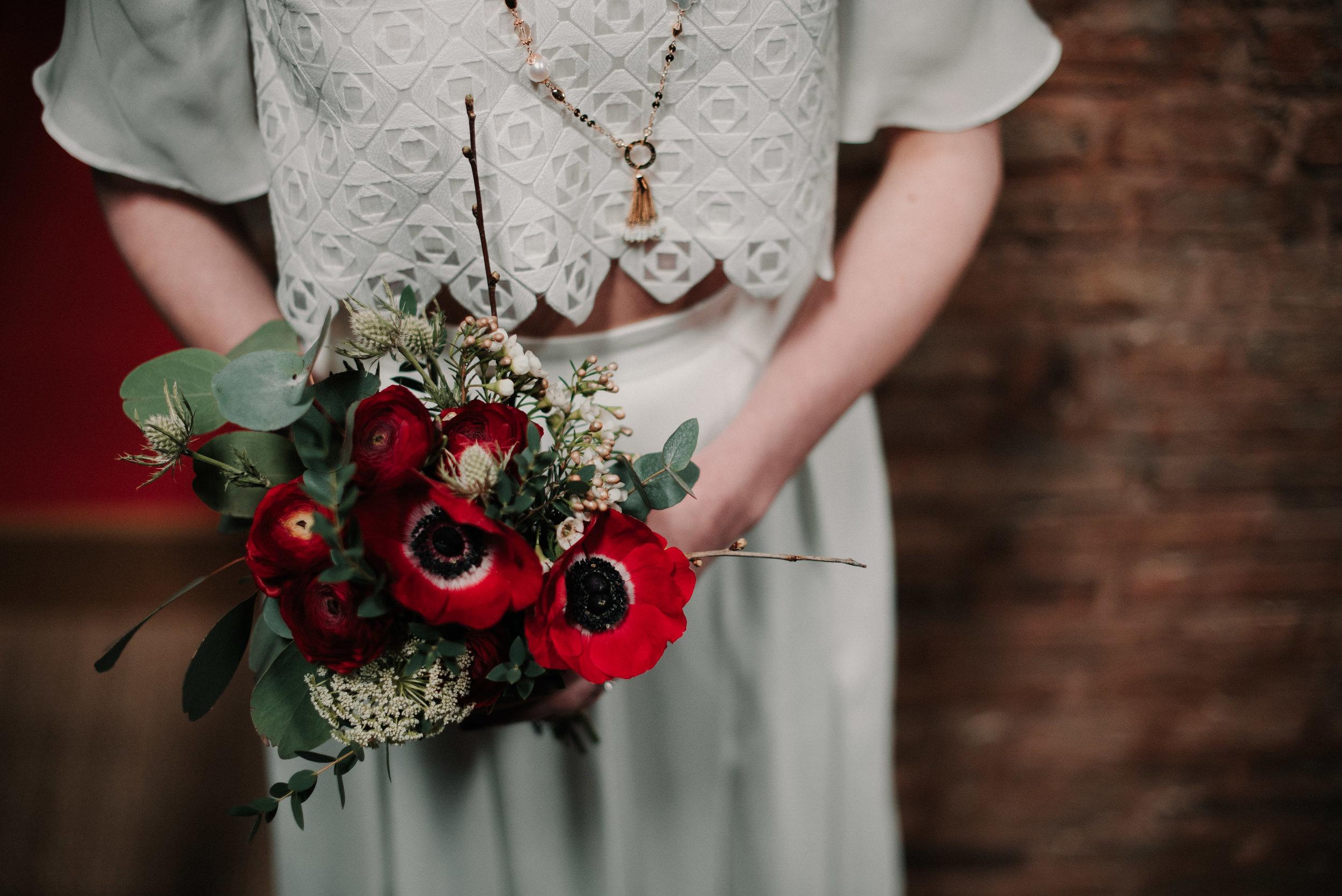 Léa-Fery-photographe-professionnel-lyon-rhone-alpes-portrait-creation-mariage-evenement-evenementiel-famille-3230.jpg