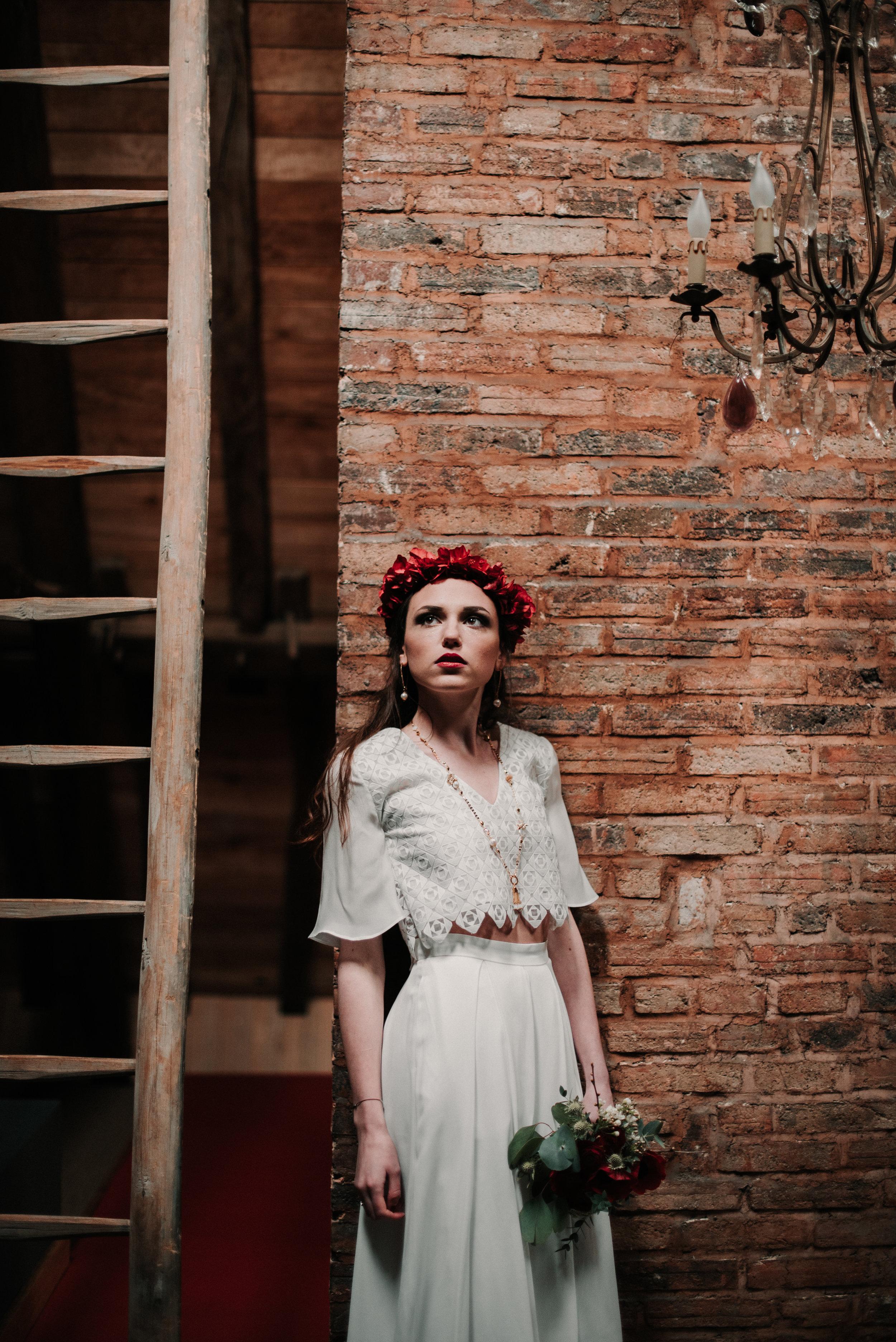 Léa-Fery-photographe-professionnel-lyon-rhone-alpes-portrait-creation-mariage-evenement-evenementiel-famille-3215.jpg