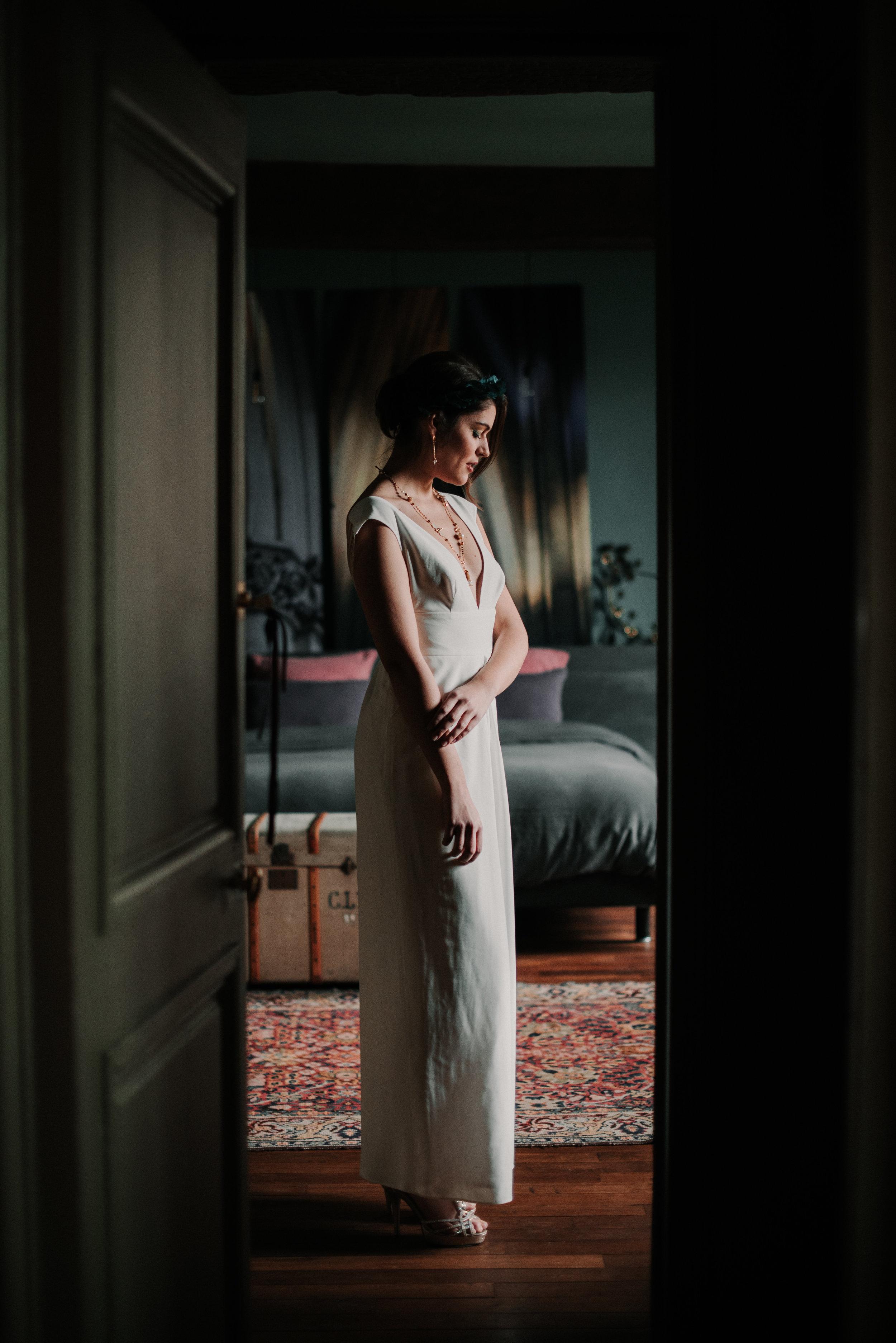 Léa-Fery-photographe-professionnel-lyon-rhone-alpes-portrait-creation-mariage-evenement-evenementiel-famille-3792.jpg