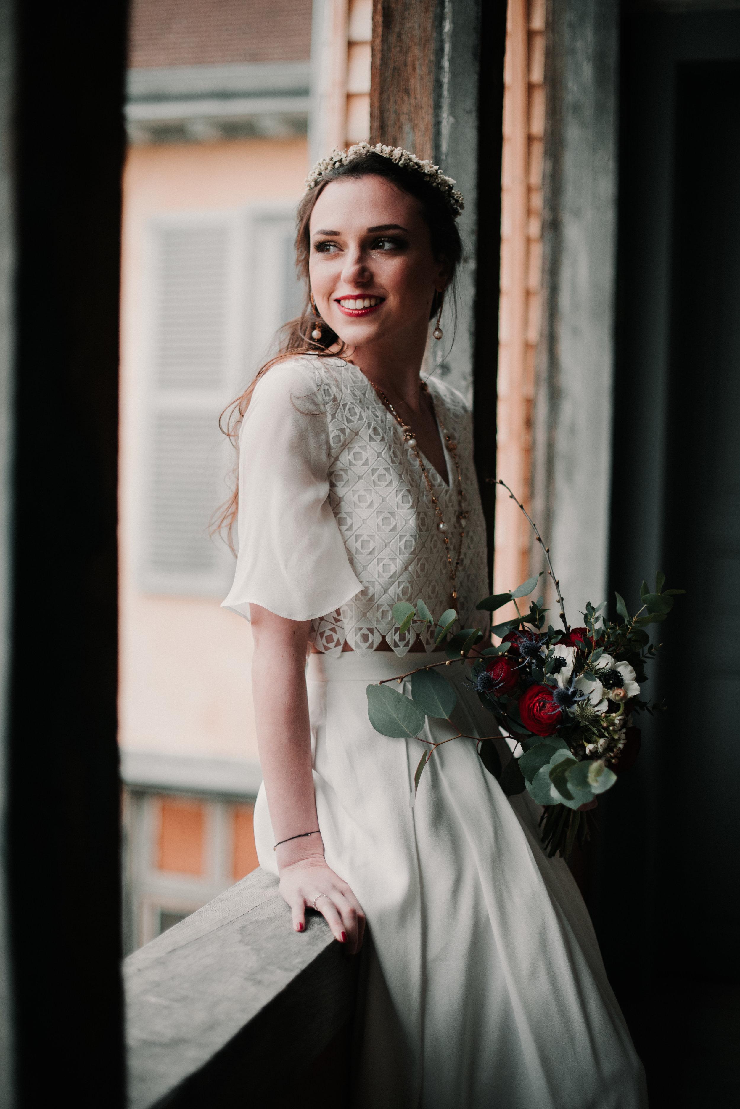 Léa-Fery-photographe-professionnel-lyon-rhone-alpes-portrait-creation-mariage-evenement-evenementiel-famille-3296.jpg