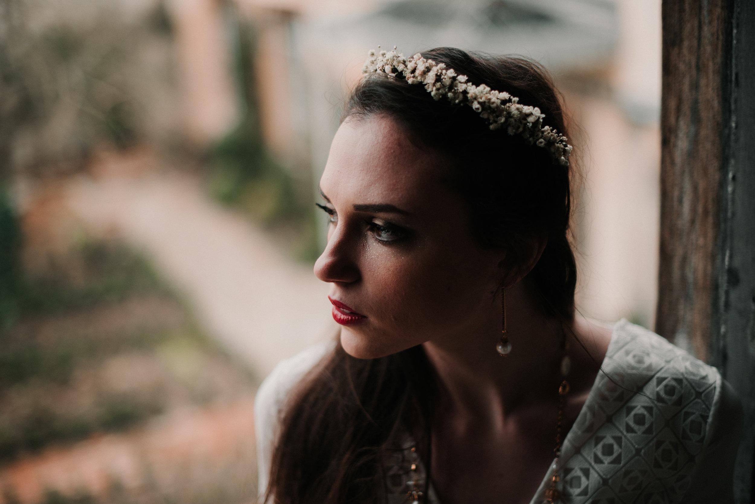 Léa-Fery-photographe-professionnel-lyon-rhone-alpes-portrait-creation-mariage-evenement-evenementiel-famille-3314.jpg