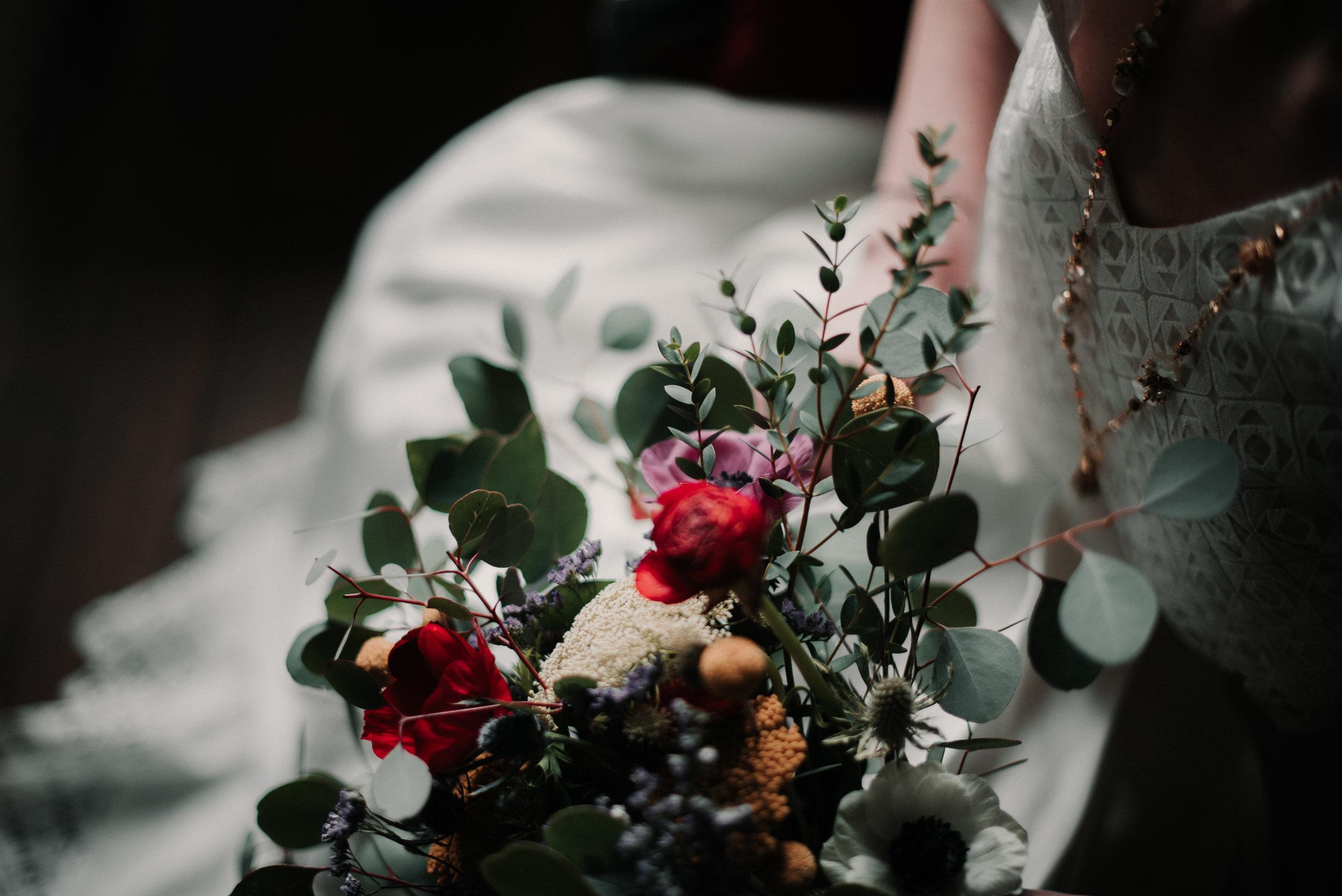 Léa-Fery-photographe-professionnel-lyon-rhone-alpes-portrait-creation-mariage-evenement-evenementiel-famille-3331.jpg