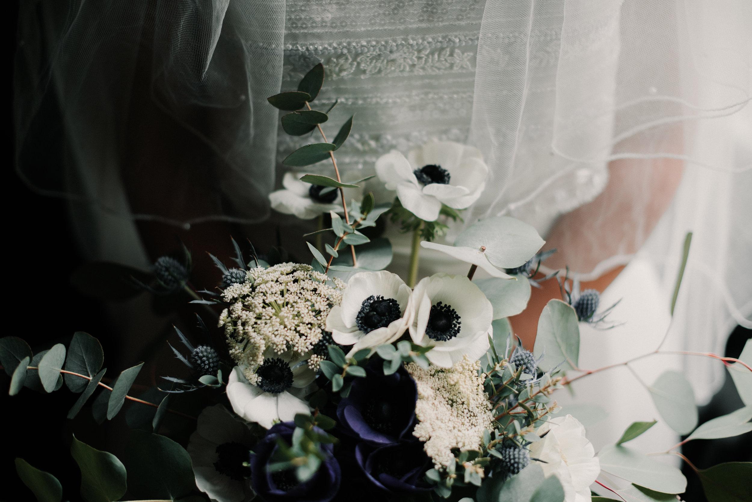 Léa-Fery-photographe-professionnel-lyon-rhone-alpes-portrait-creation-mariage-evenement-evenementiel-famille-3453.jpg