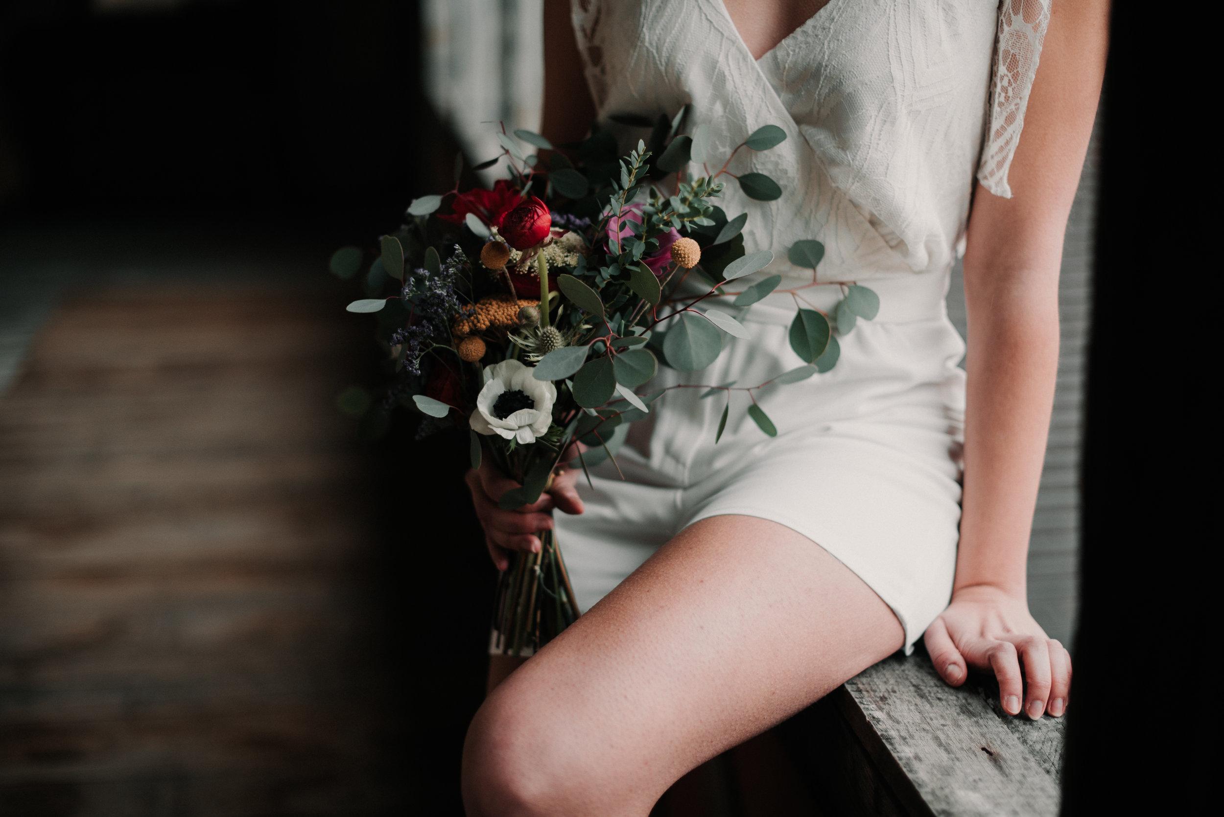 Léa-Fery-photographe-professionnel-lyon-rhone-alpes-portrait-creation-mariage-evenement-evenementiel-famille-3571.jpg