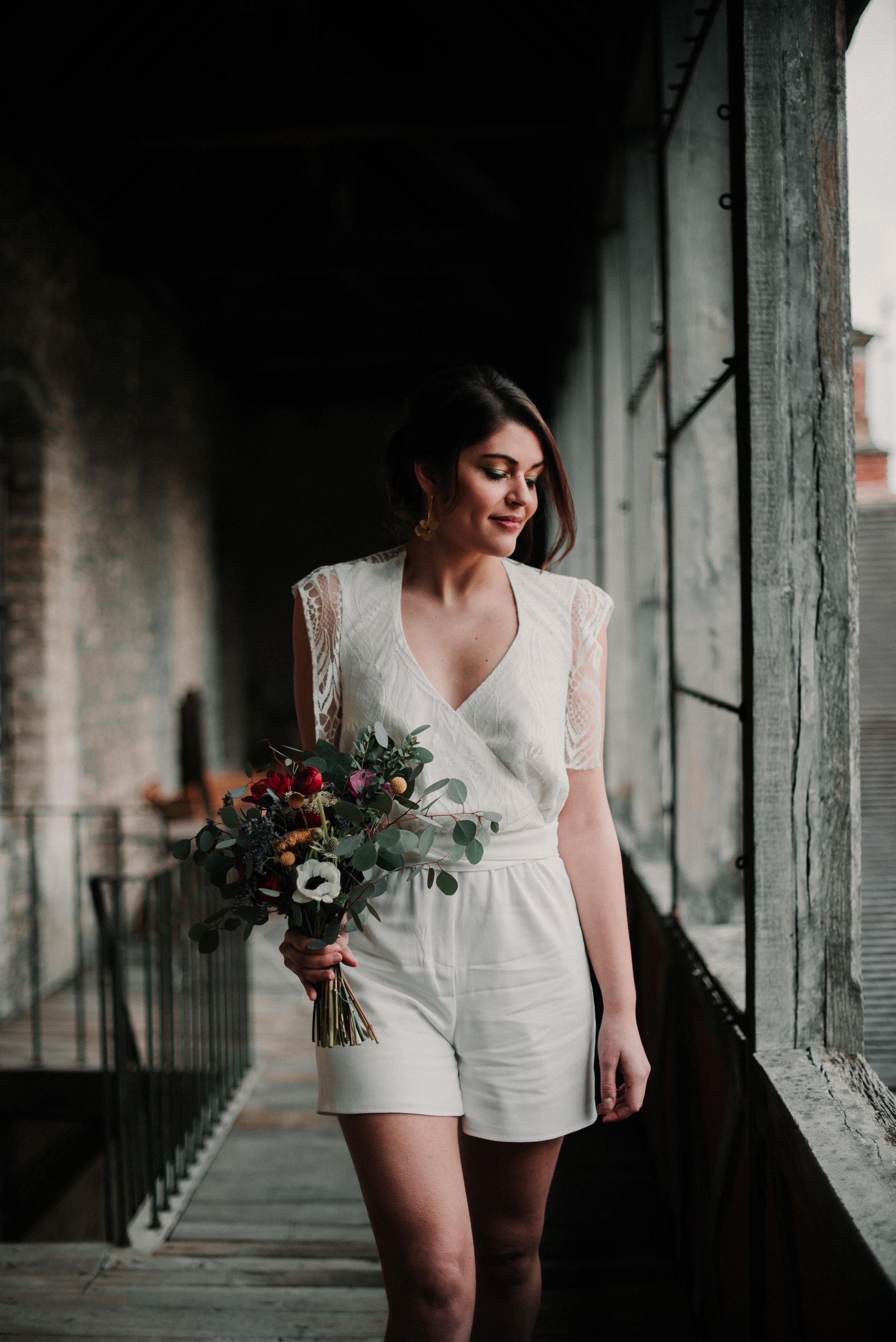 Léa-Fery-photographe-professionnel-lyon-rhone-alpes-portrait-creation-mariage-evenement-evenementiel-famille-3562.jpg