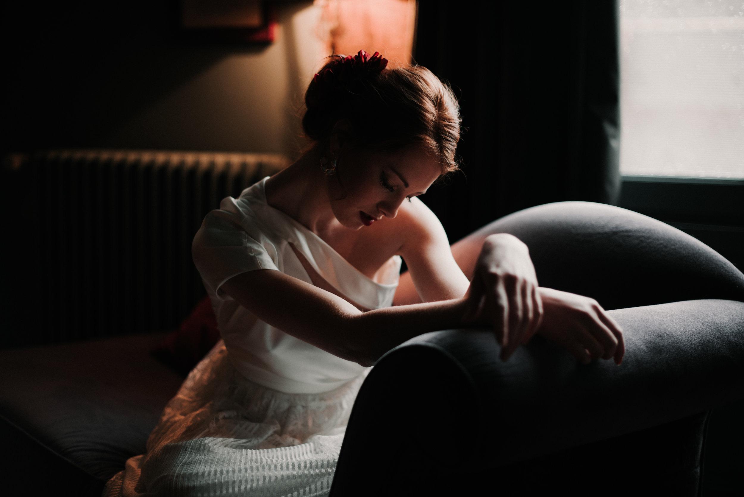 Léa-Fery-photographe-professionnel-lyon-rhone-alpes-portrait-creation-mariage-evenement-evenementiel-famille-3629.jpg