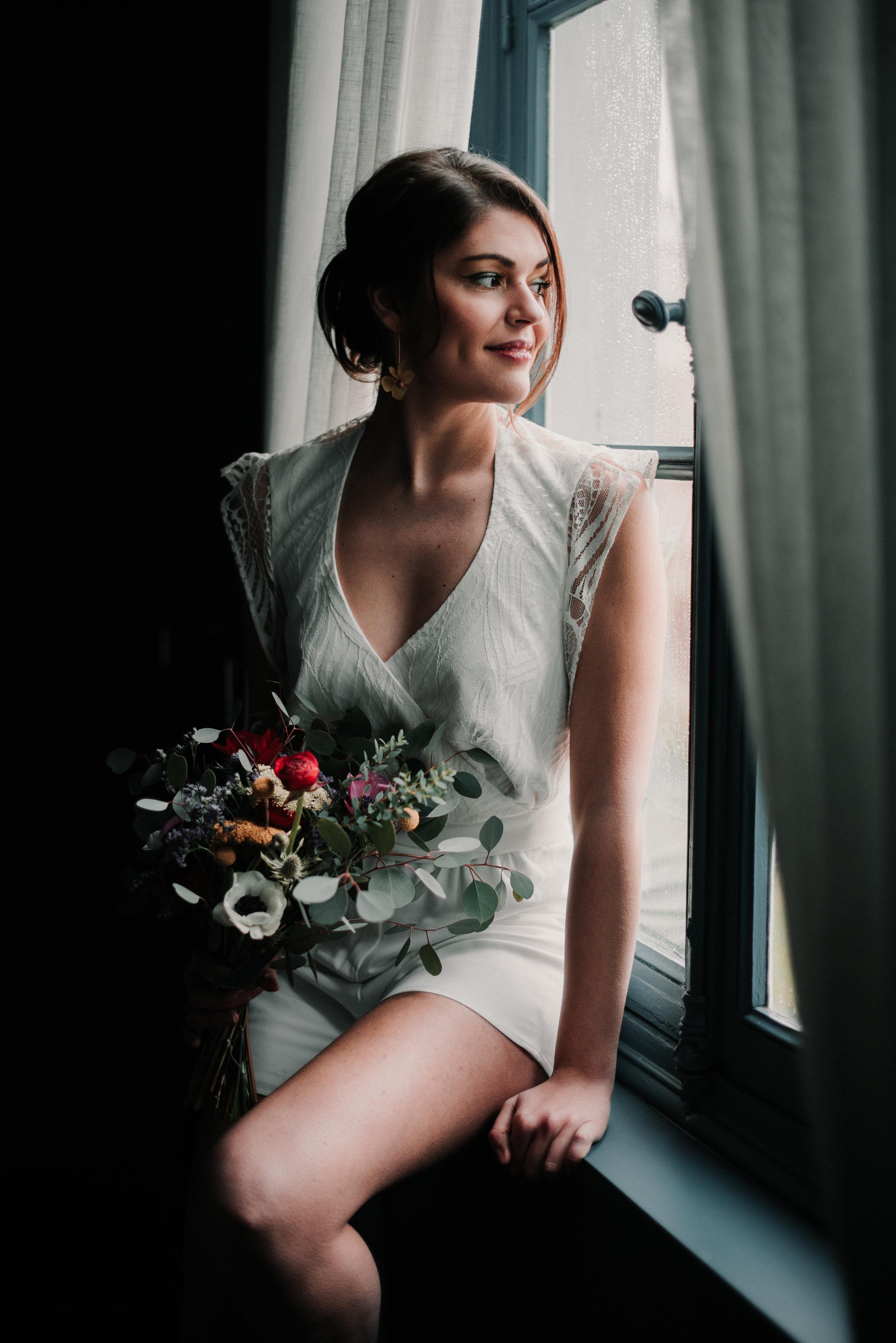 Léa-Fery-photographe-professionnel-lyon-rhone-alpes-portrait-creation-mariage-evenement-evenementiel-famille-3584.jpg