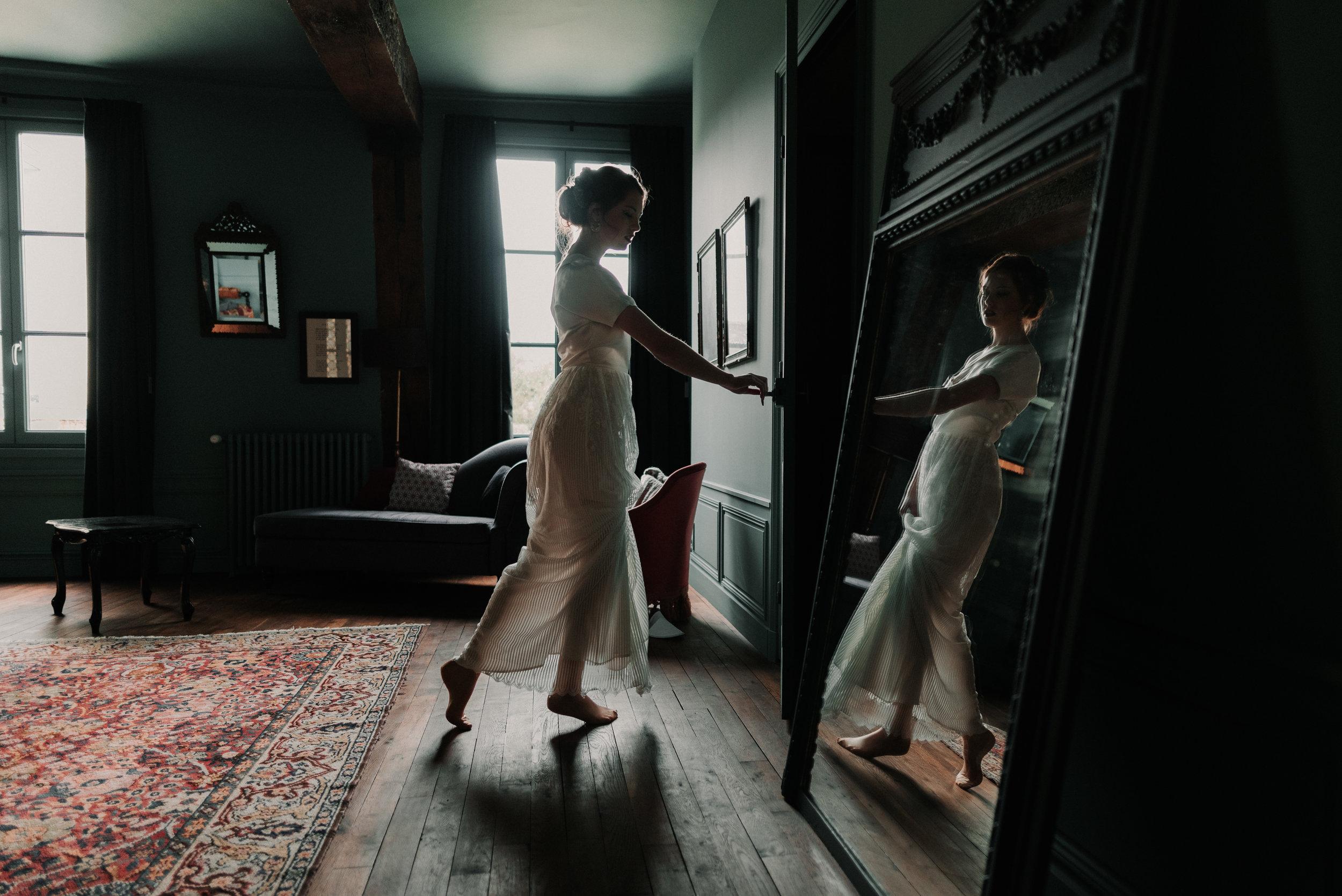 Léa-Fery-photographe-professionnel-lyon-rhone-alpes-portrait-creation-mariage-evenement-evenementiel-famille-8150.jpg