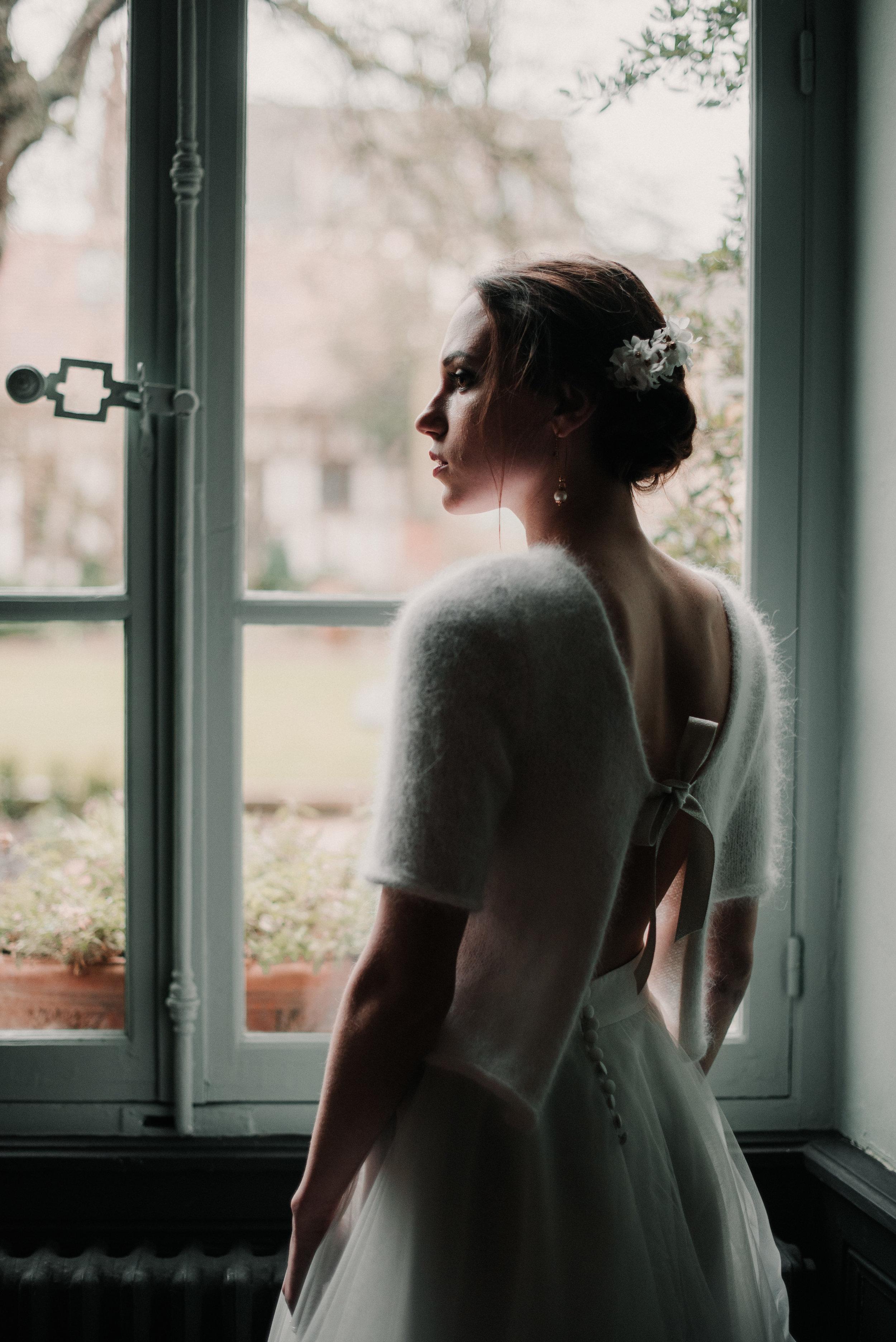 Léa-Fery-photographe-professionnel-lyon-rhone-alpes-portrait-creation-mariage-evenement-evenementiel-famille-3802.jpg