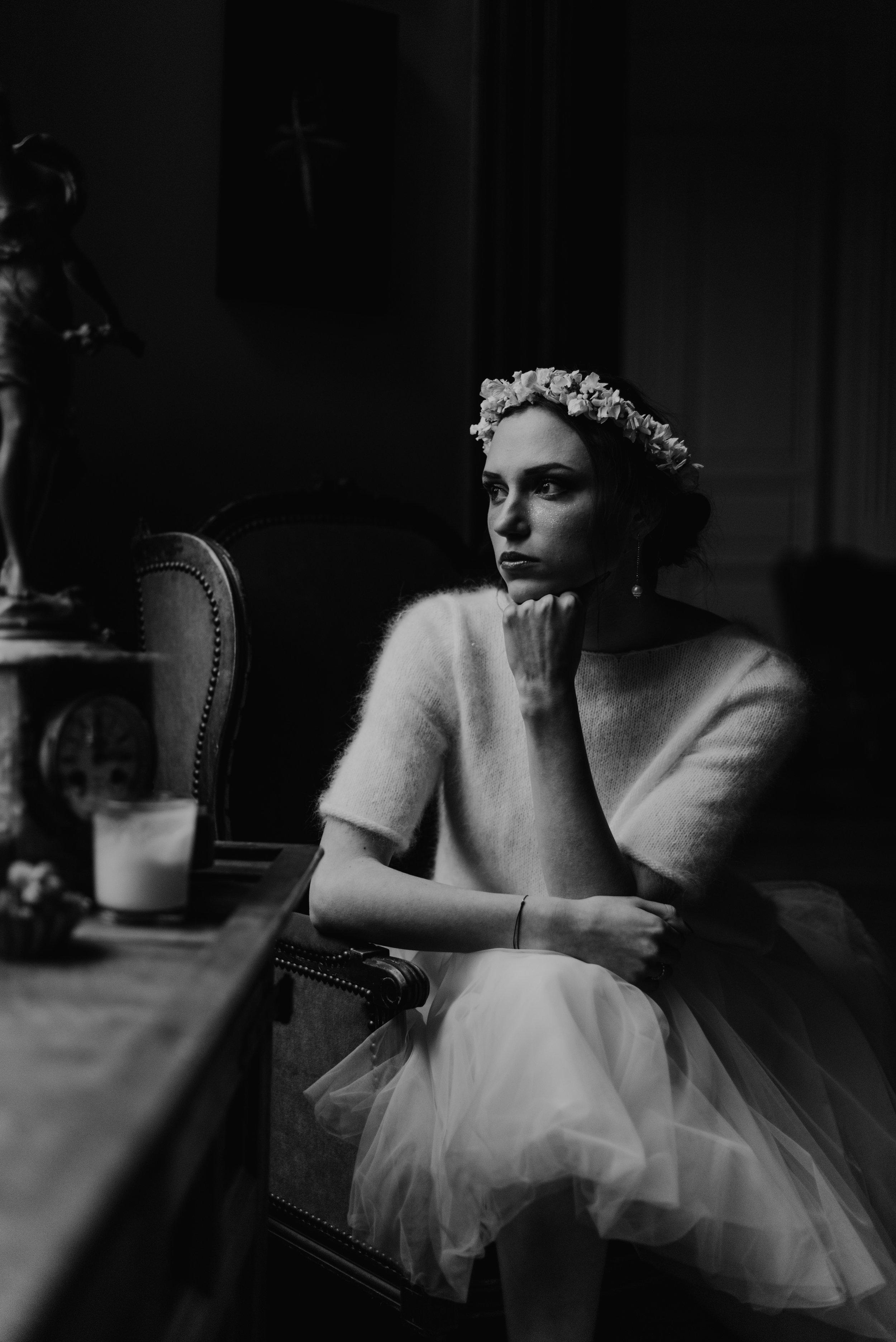 Léa-Fery-photographe-professionnel-lyon-rhone-alpes-portrait-creation-mariage-evenement-evenementiel-famille-3888.jpg