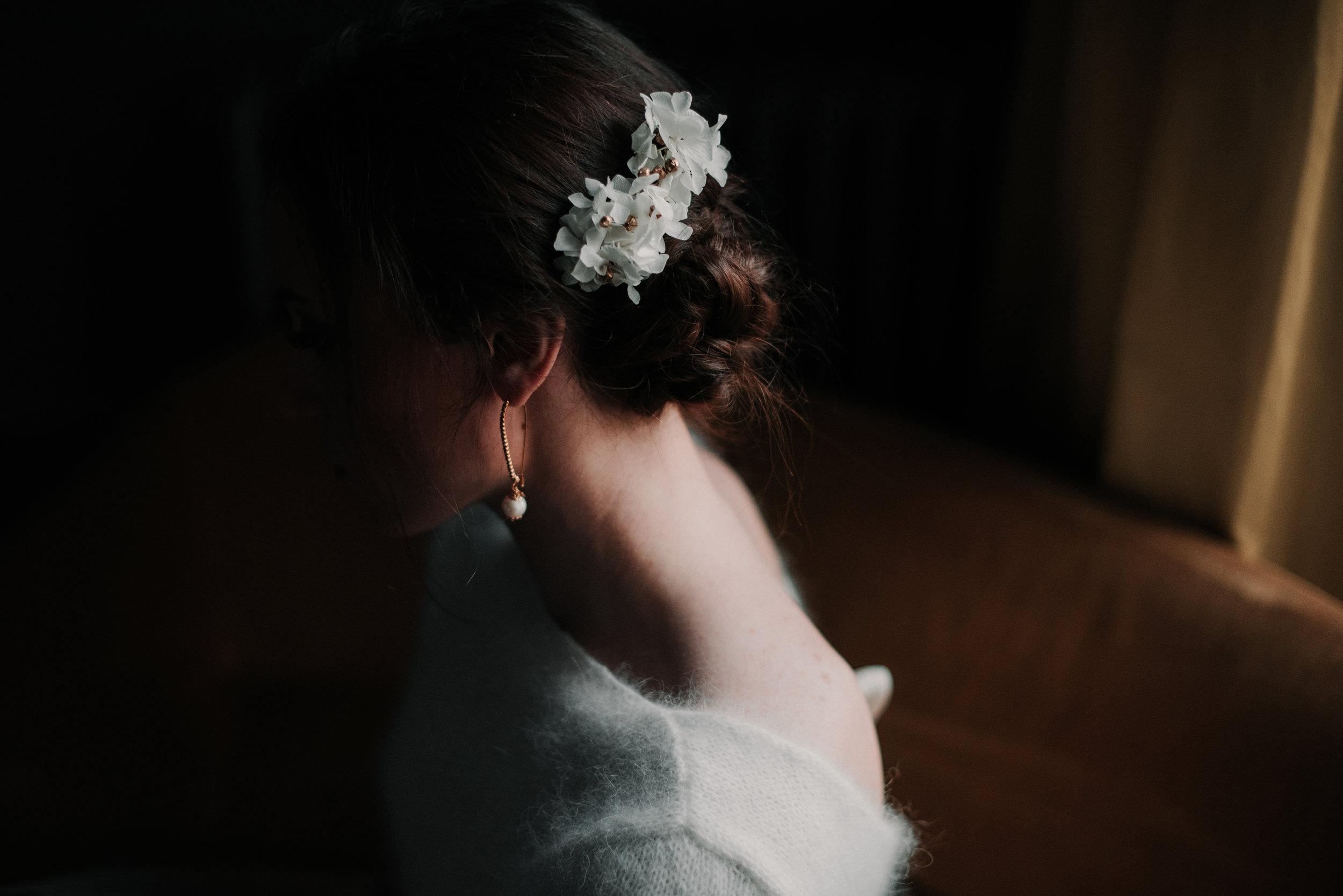 Léa-Fery-photographe-professionnel-lyon-rhone-alpes-portrait-creation-mariage-evenement-evenementiel-famille-3833.jpg
