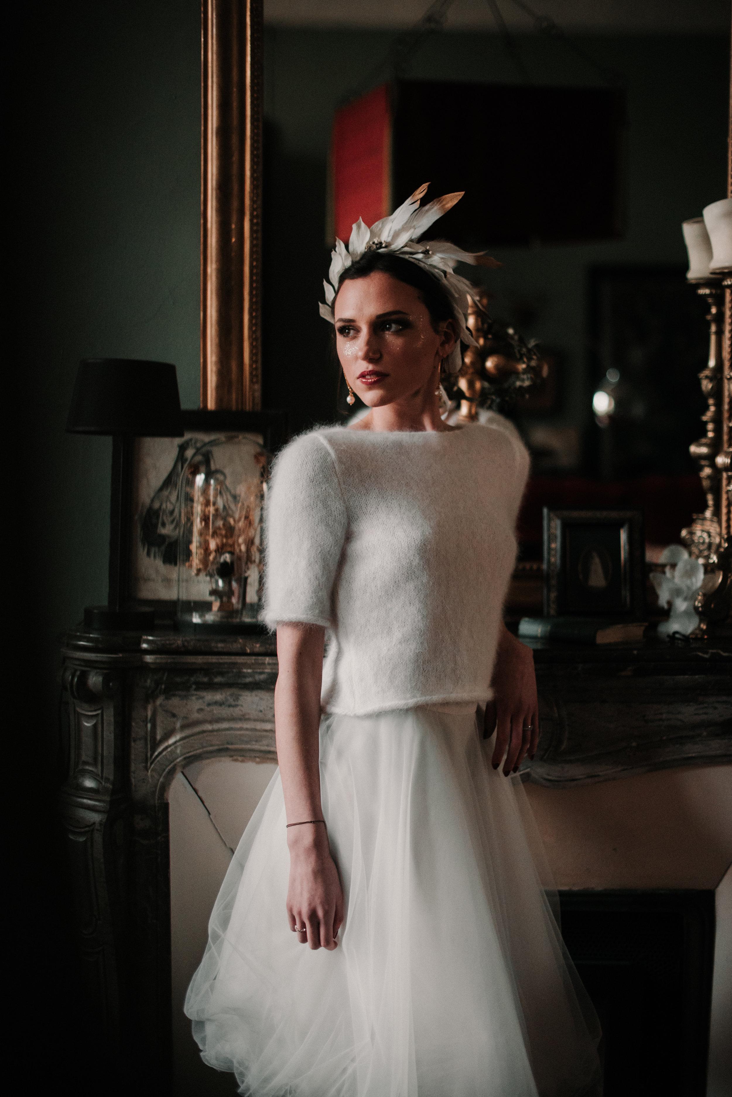 Léa-Fery-photographe-professionnel-lyon-rhone-alpes-portrait-creation-mariage-evenement-evenementiel-famille-3911.jpg
