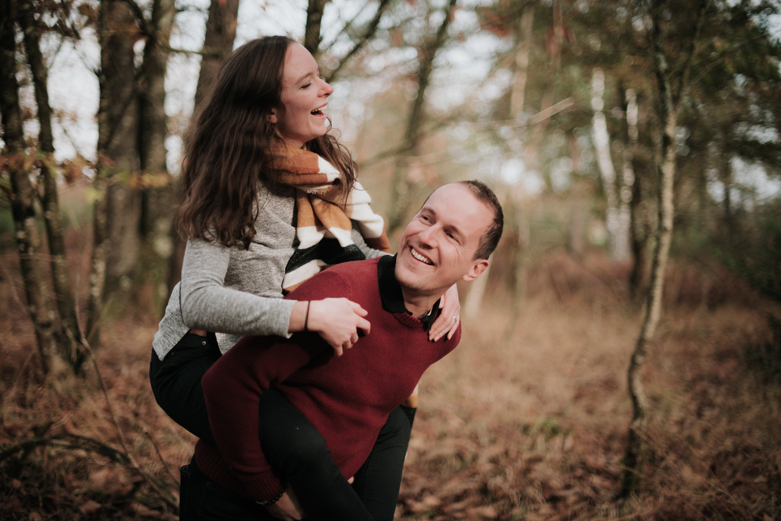 Léa-Fery-photographe-professionnel-lyon-rhone-alpes-portrait-creation-mariage-evenement-evenementiel-famille-5719.jpg