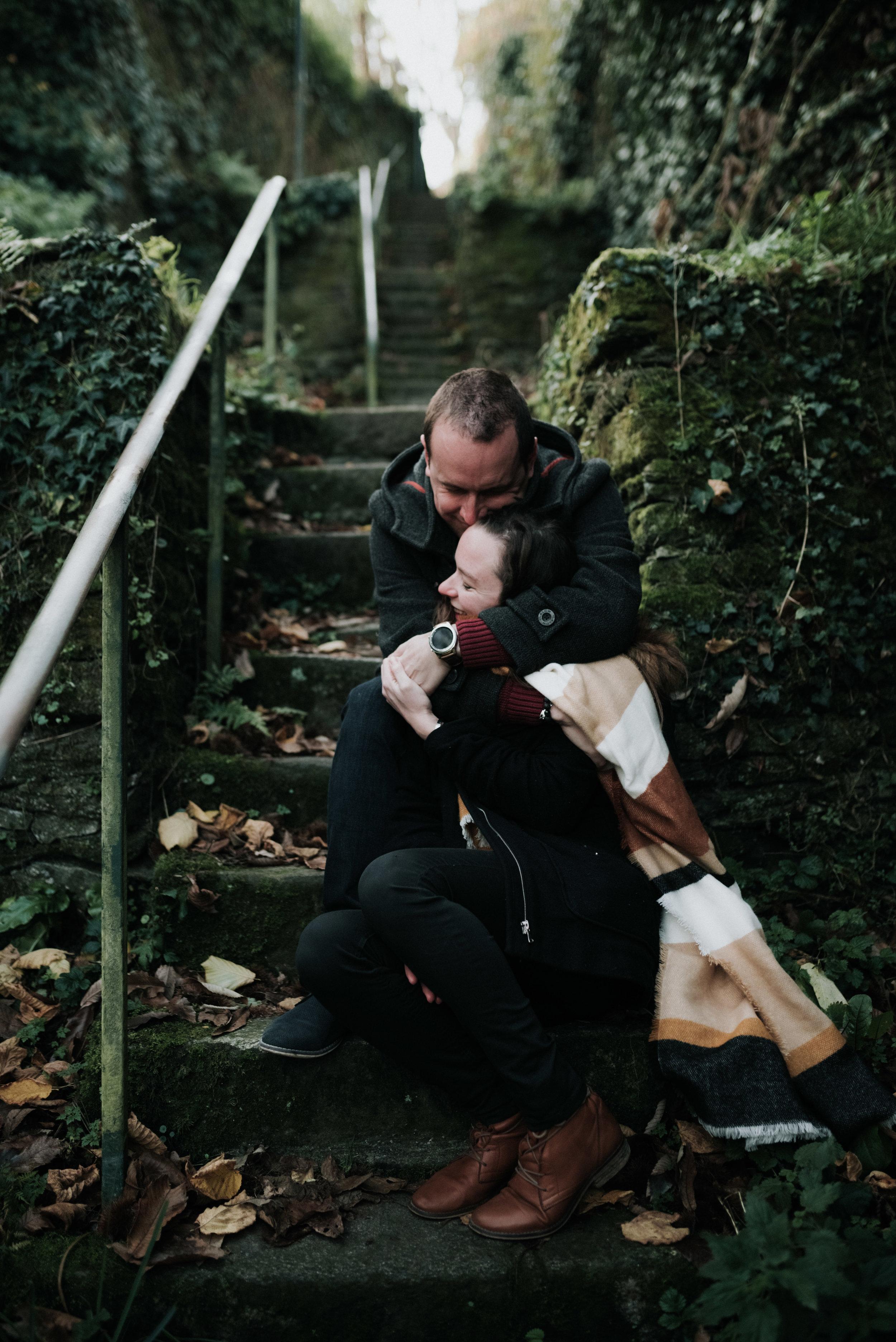 Léa-Fery-photographe-professionnel-lyon-rhone-alpes-portrait-creation-mariage-evenement-evenementiel-famille-4591.jpg