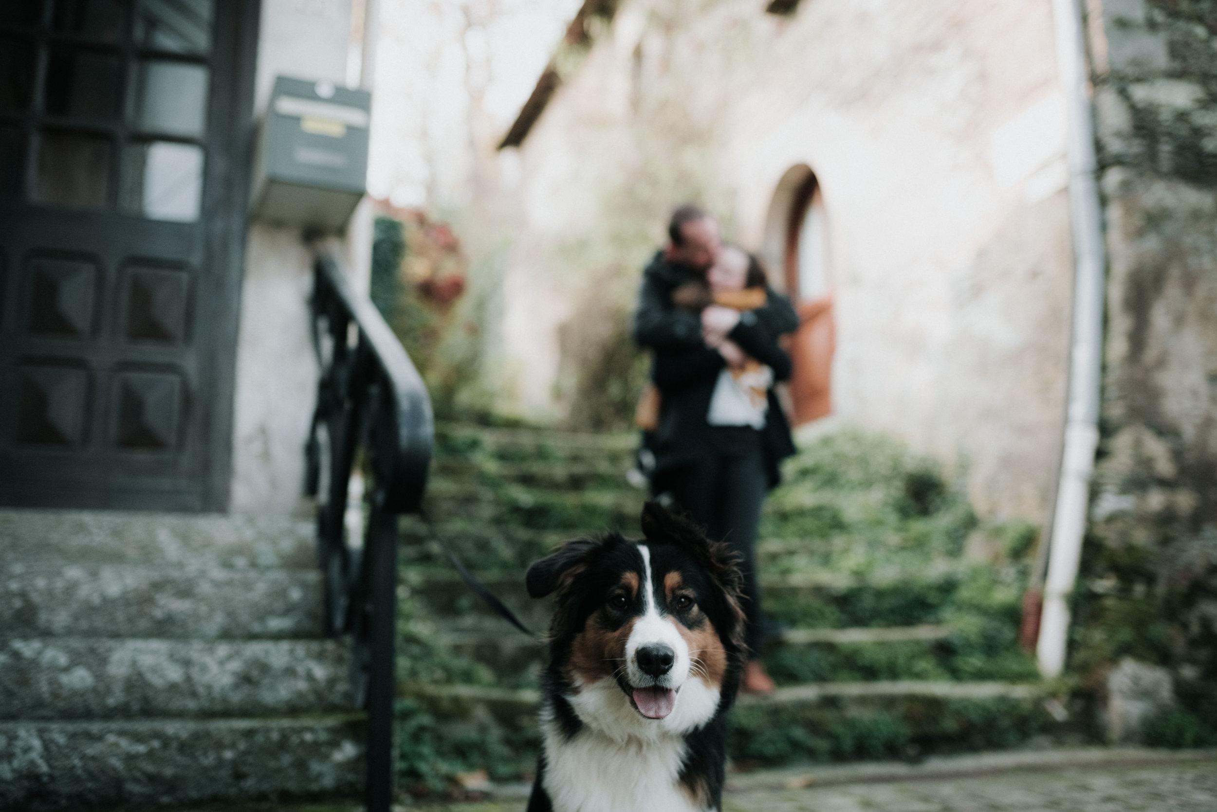 Léa-Fery-photographe-professionnel-lyon-rhone-alpes-portrait-creation-mariage-evenement-evenementiel-famille-4612.jpg